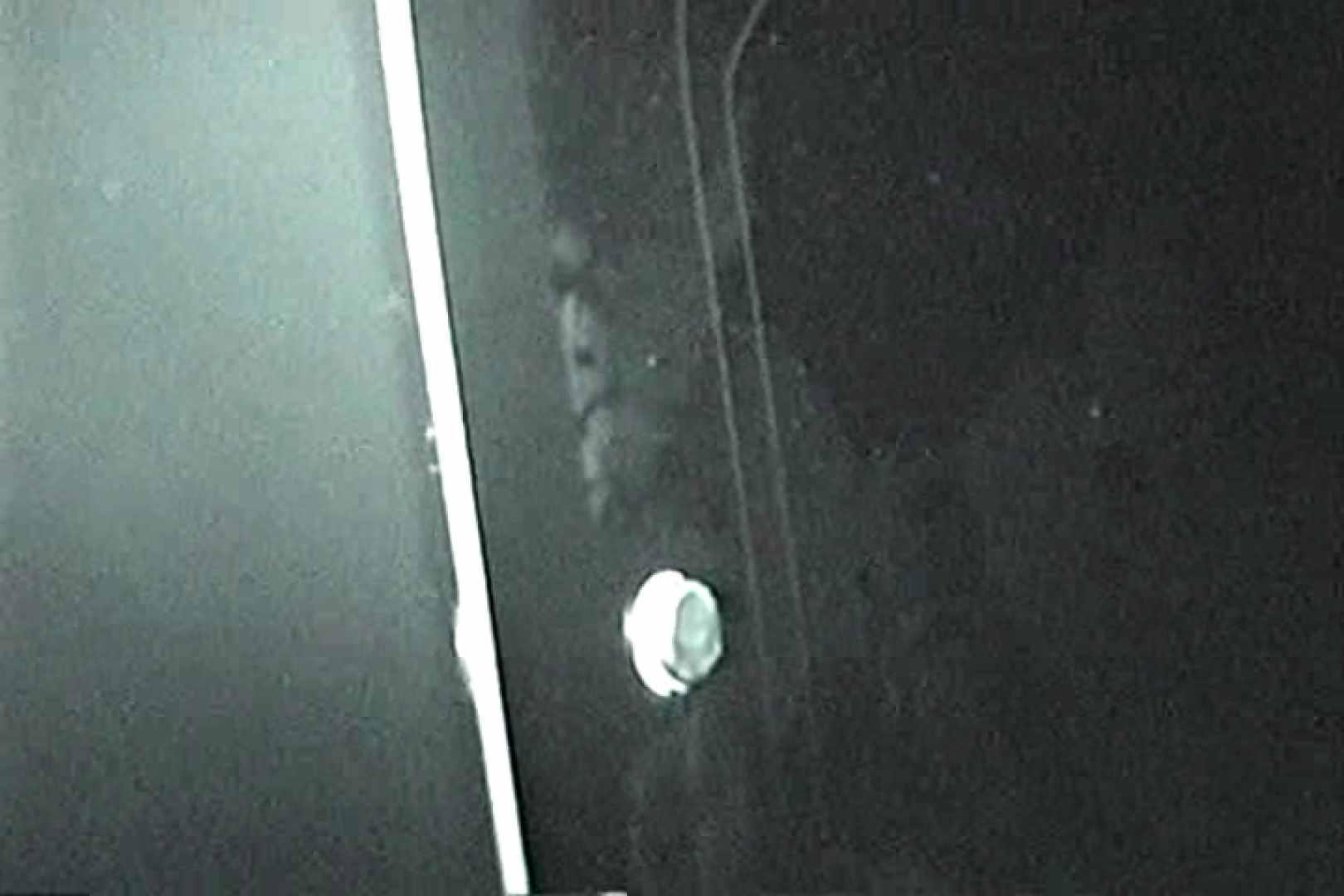 「充血監督」さんの深夜の運動会!! vol.122 ギャルズ | エッチなお姉さん  26画像 21