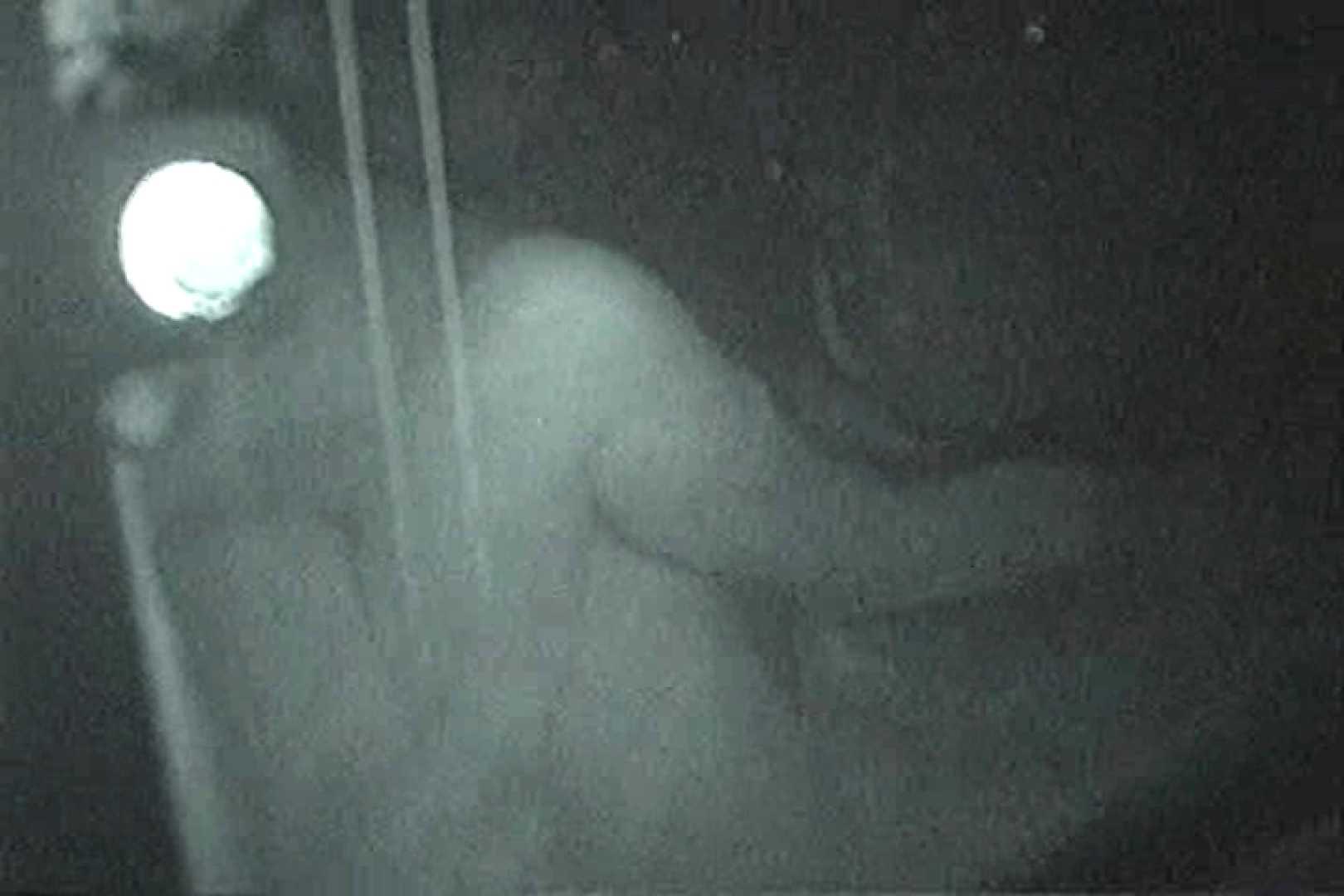 「充血監督」さんの深夜の運動会!! vol.122 クンニ エロ画像 26画像 24