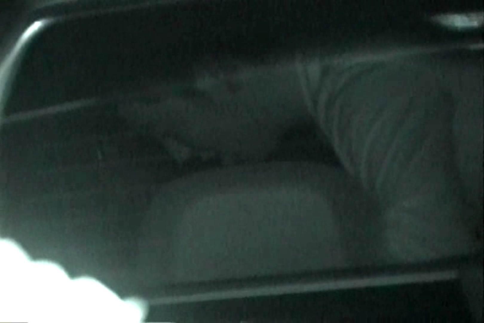 「充血監督」さんの深夜の運動会!! vol.124 ギャルズ オメコ無修正動画無料 26画像 2