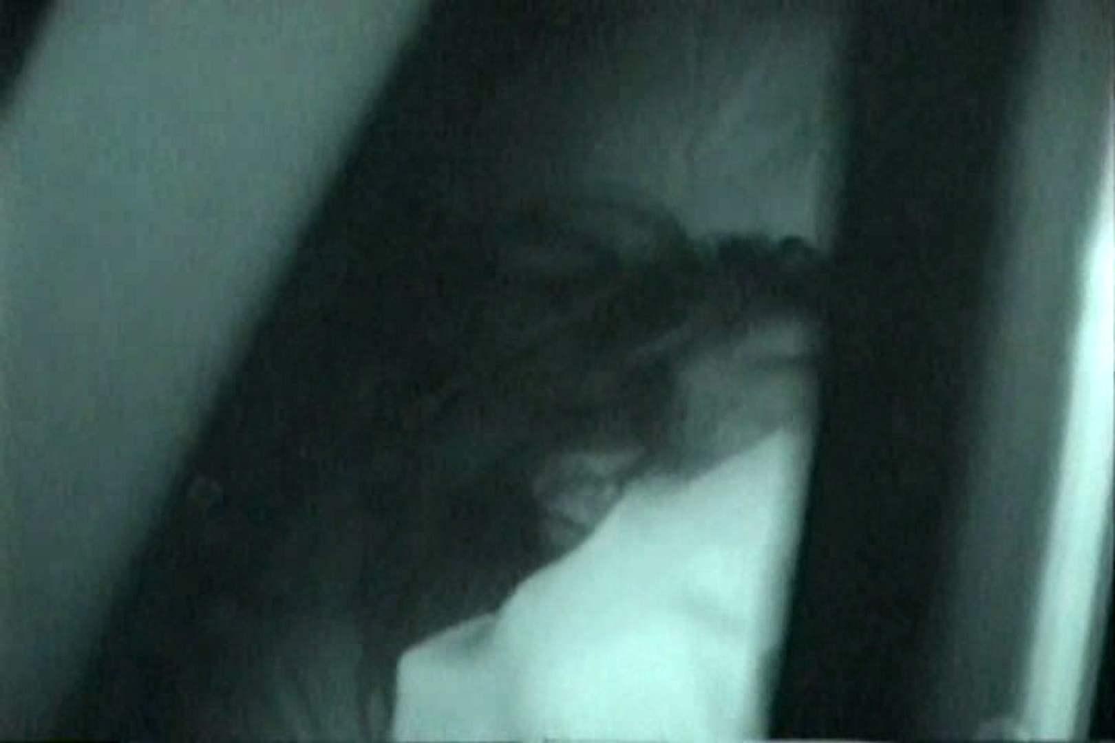 「充血監督」さんの深夜の運動会!! vol.124 カーセックス編 ワレメ無修正動画無料 26画像 5
