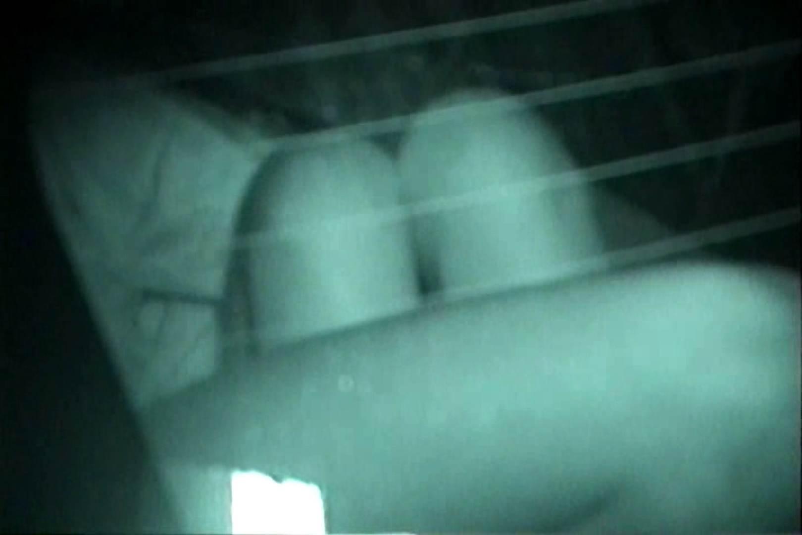 「充血監督」さんの深夜の運動会!! vol.124 ギャルズ オメコ無修正動画無料 26画像 23