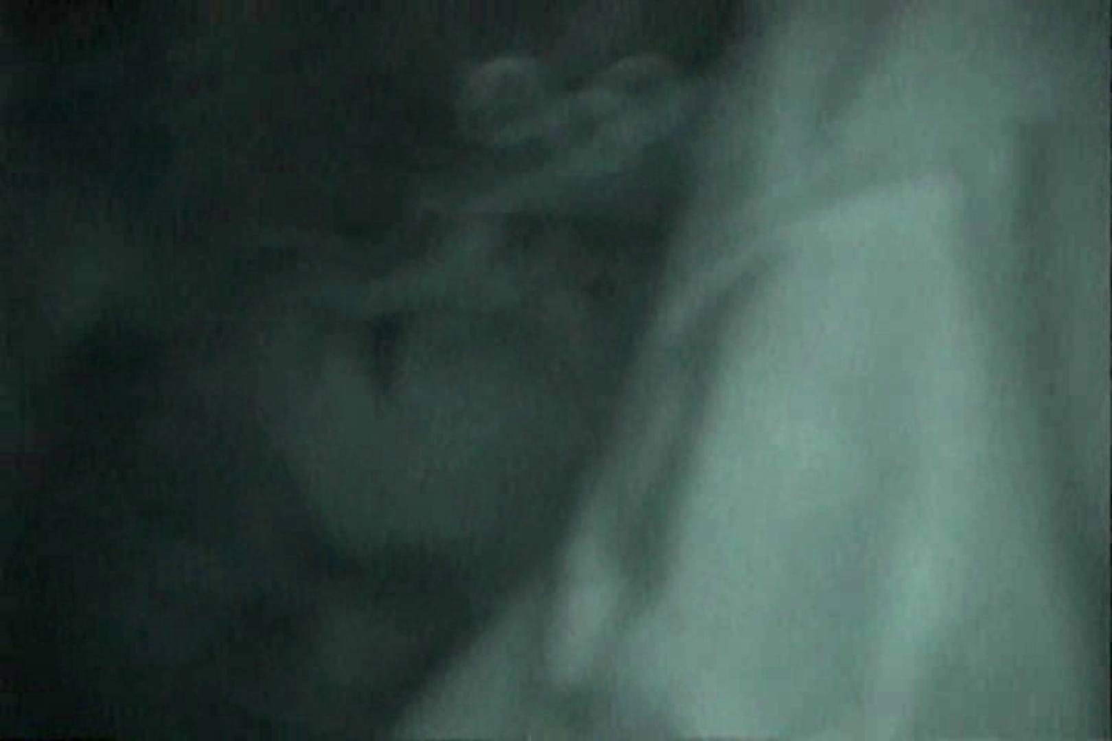 「充血監督」さんの深夜の運動会!! vol.128 高評価 われめAV動画紹介 38画像 3