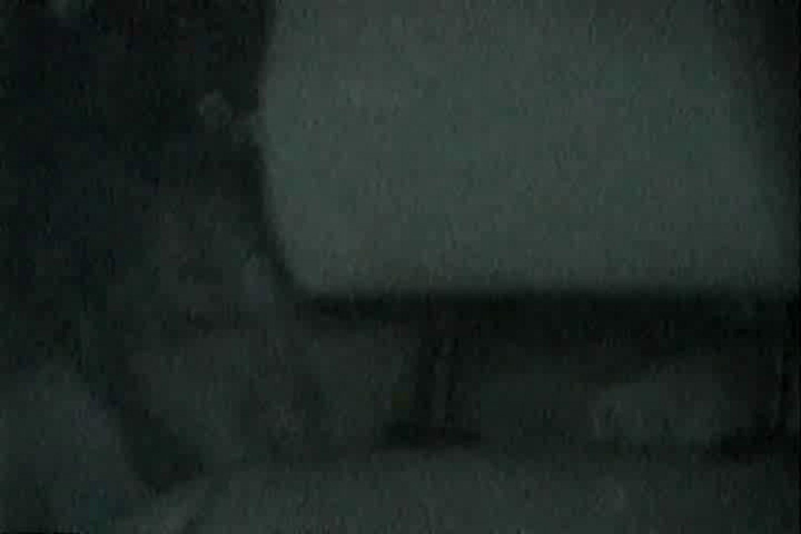 「充血監督」さんの深夜の運動会!! vol.128 高評価 われめAV動画紹介 38画像 11