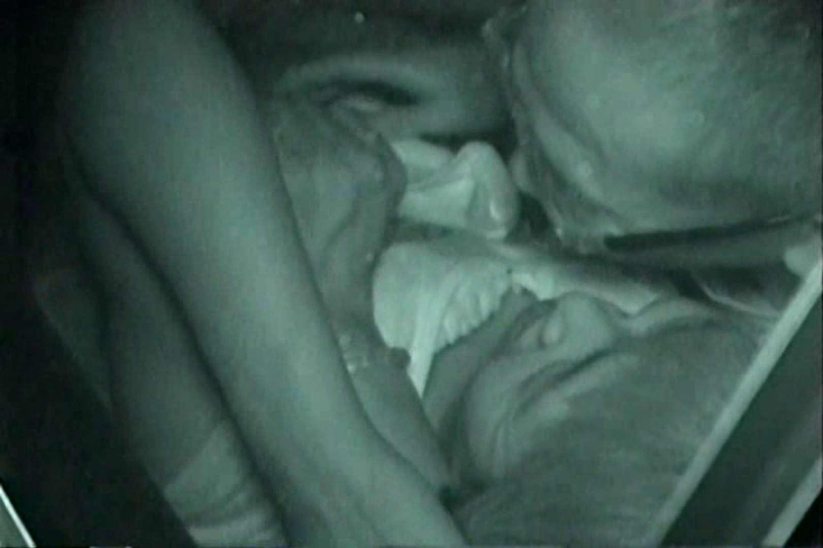 「充血監督」さんの深夜の運動会!! vol.128 カップル エロ無料画像 38画像 12