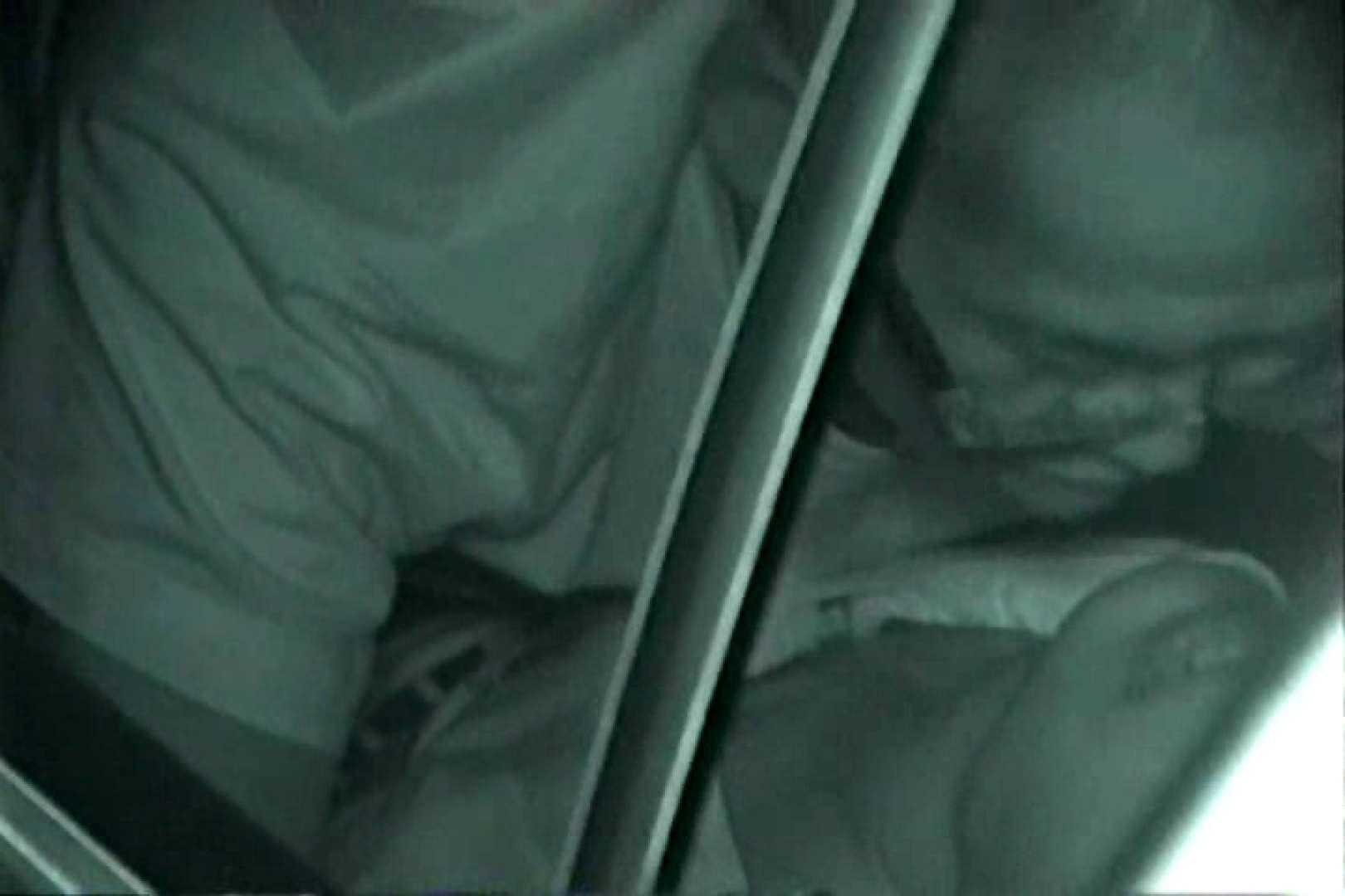 「充血監督」さんの深夜の運動会!! vol.128 カップル エロ無料画像 38画像 36