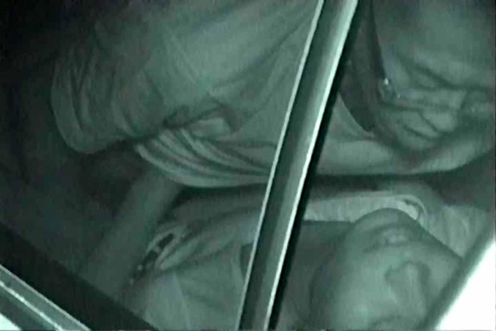 「充血監督」さんの深夜の運動会!! vol.128 カーセックス編 エロ無料画像 38画像 38