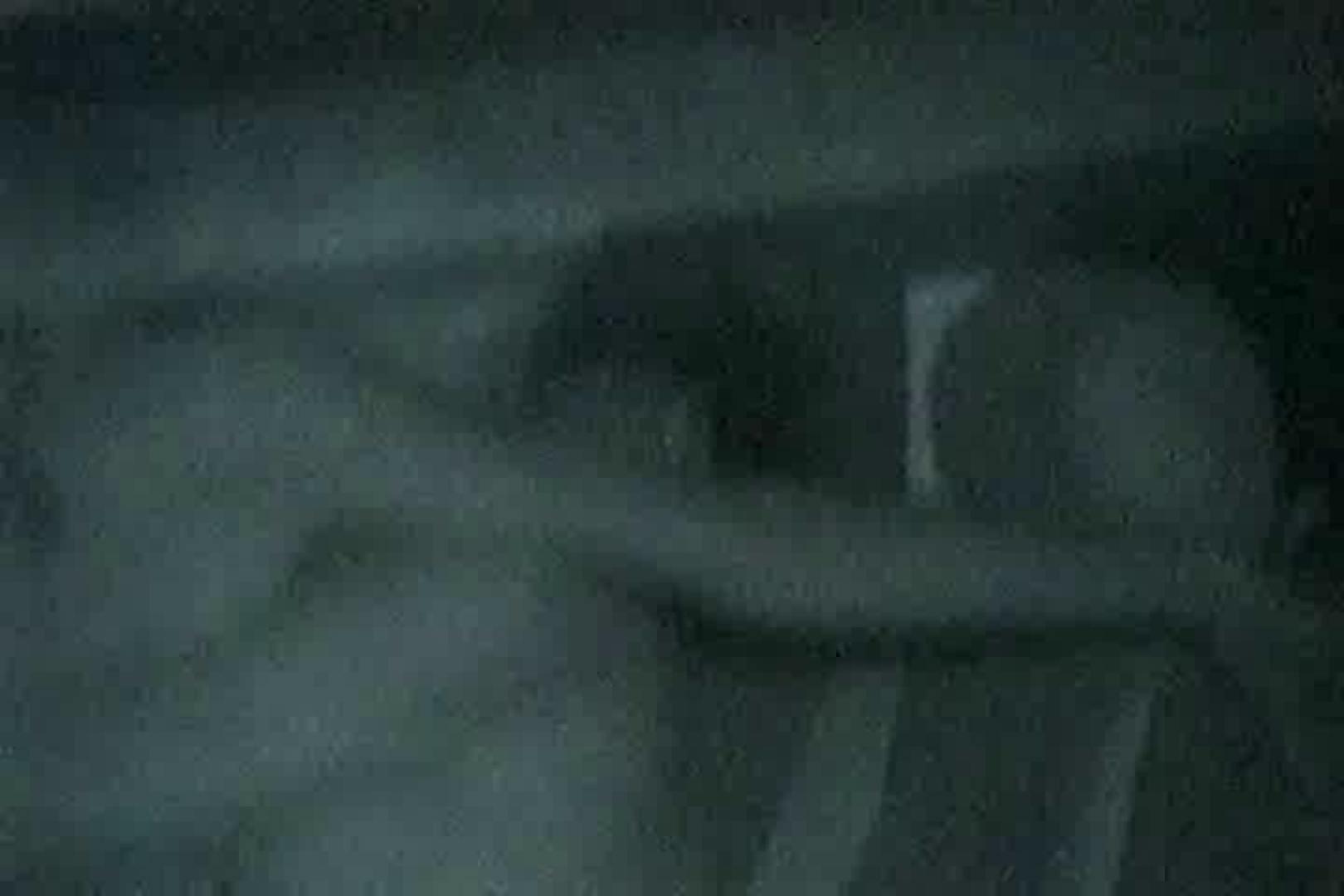 「充血監督」さんの深夜の運動会!! vol.130 赤外線 性交動画流出 18画像 5