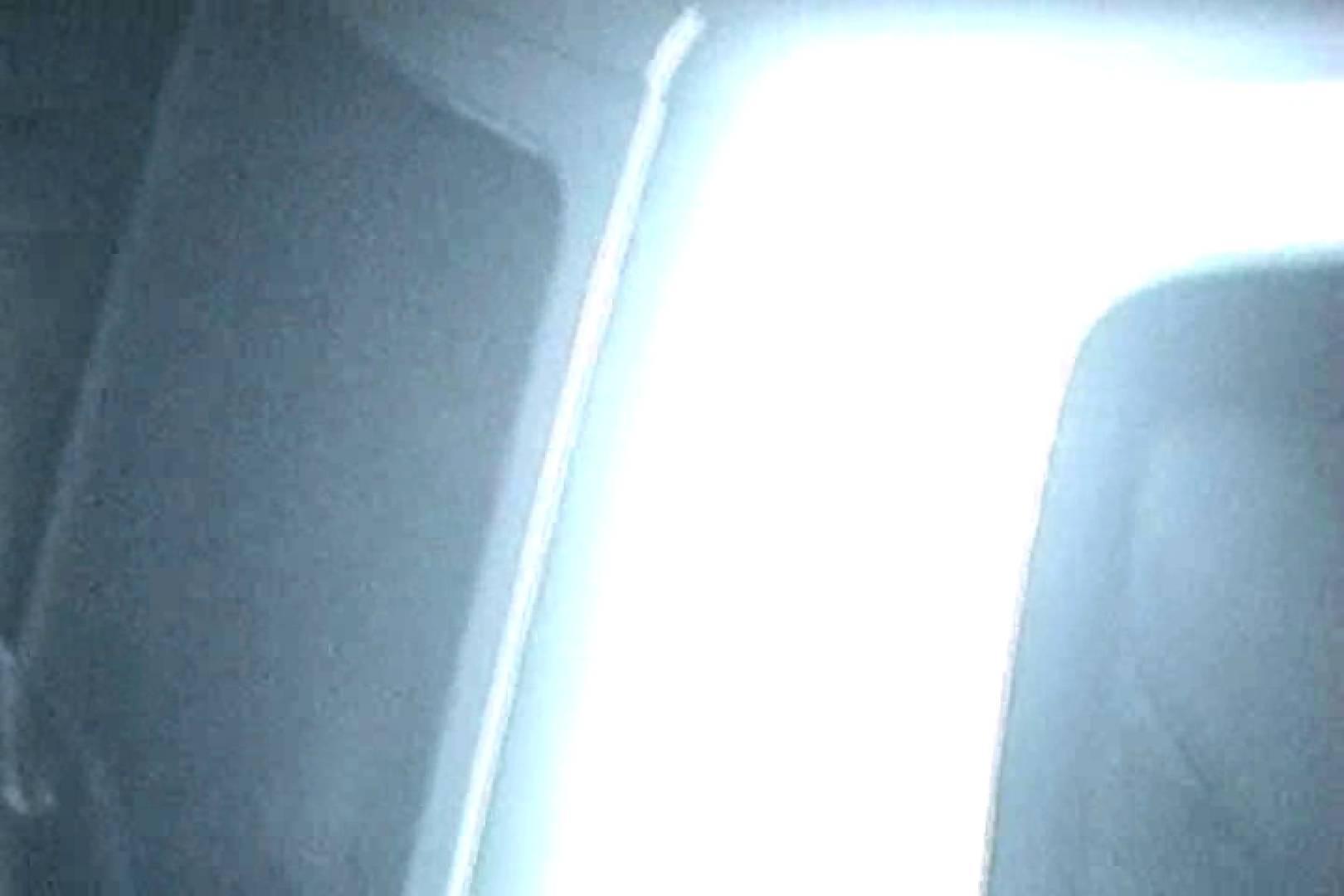「充血監督」さんの深夜の運動会!! vol.130 カップル 濡れ場動画紹介 18画像 9
