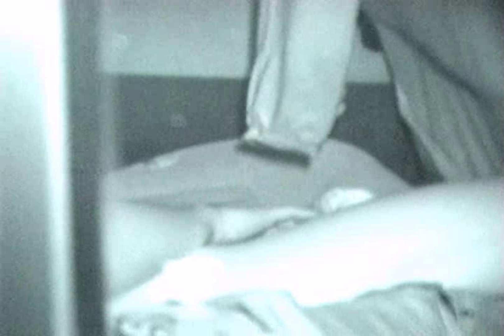 「充血監督」さんの深夜の運動会!! vol.132 セックスする女性達 おまんこ無修正動画無料 28画像 3