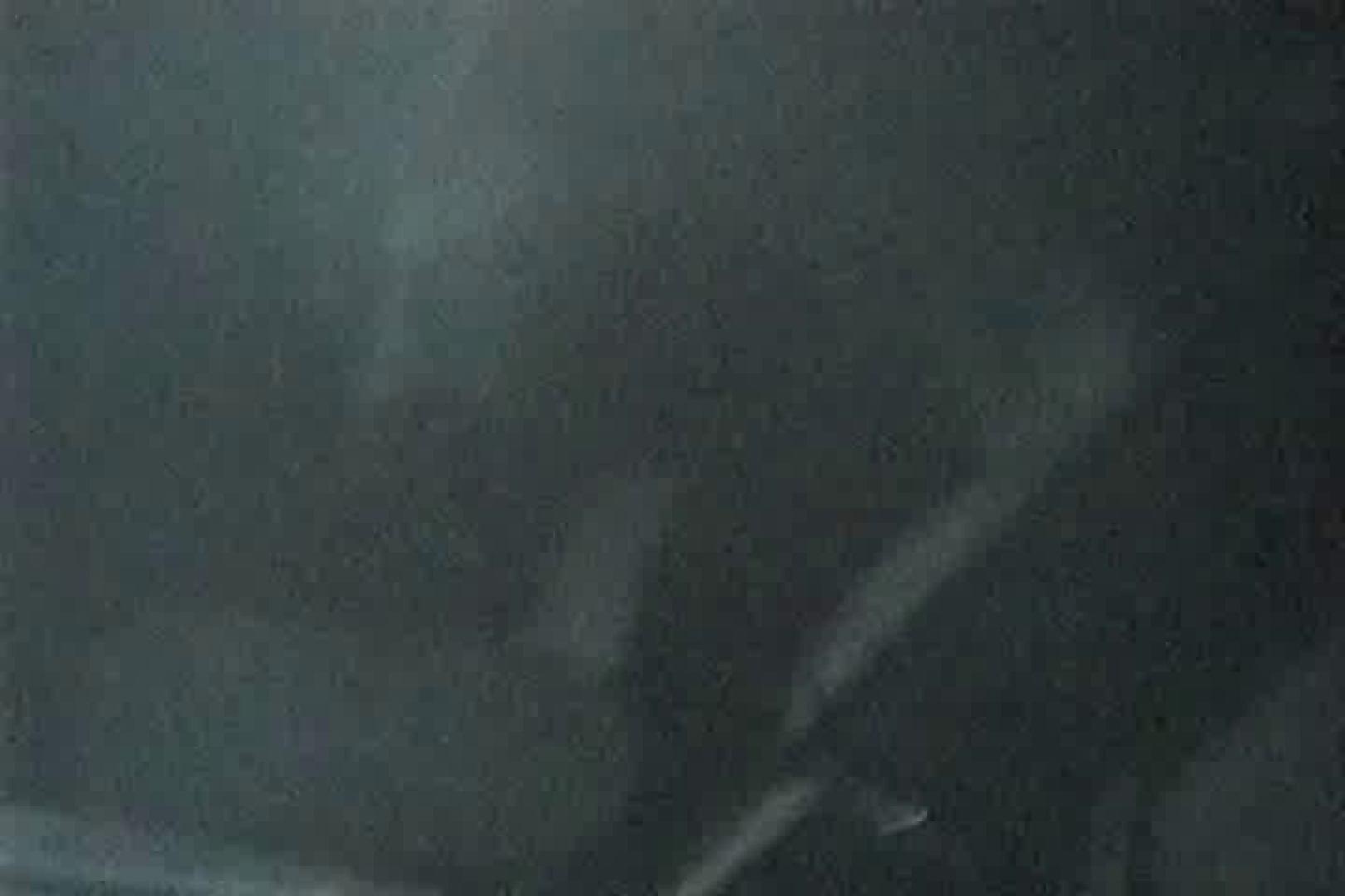 「充血監督」さんの深夜の運動会!! vol.132 ギャルズ SEX無修正画像 28画像 8