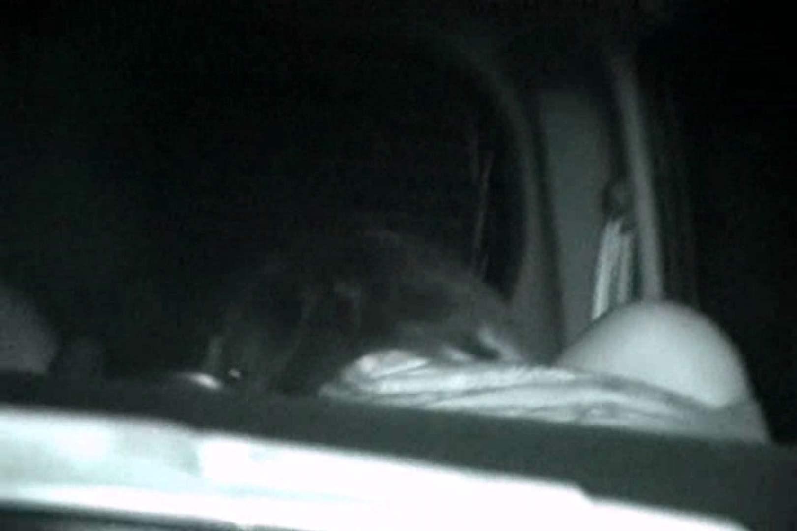 「充血監督」さんの深夜の運動会!! vol.132 カップル ワレメ動画紹介 28画像 10