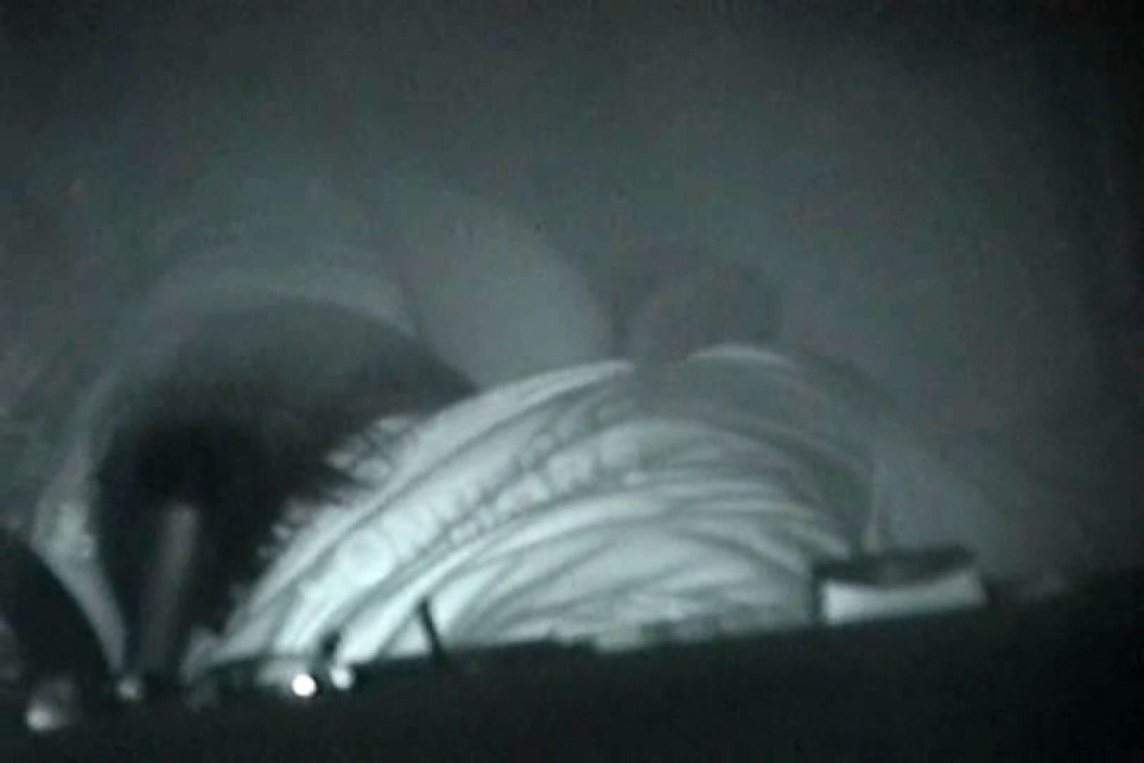 「充血監督」さんの深夜の運動会!! vol.132 エッチなお姉さん  28画像 12
