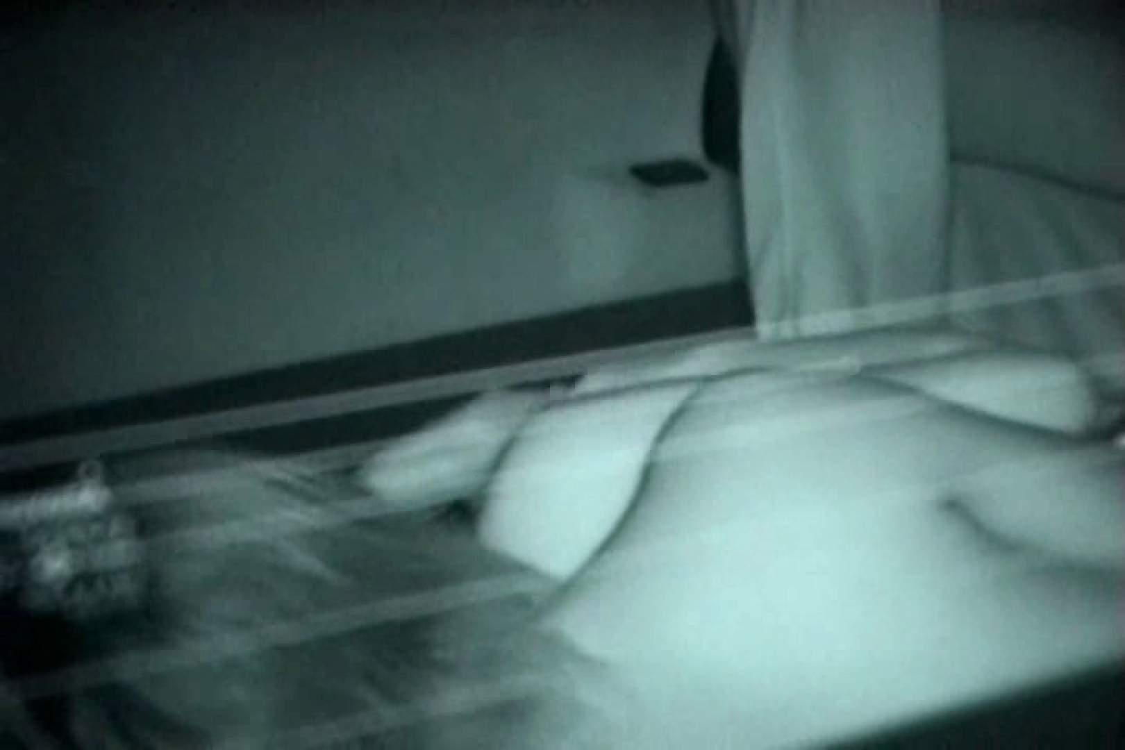 「充血監督」さんの深夜の運動会!! vol.132 クンニ オマンコ無修正動画無料 28画像 23