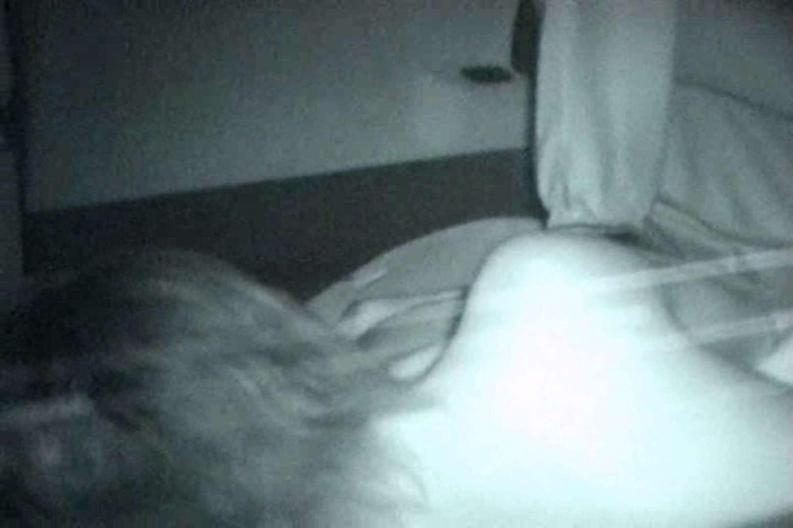 「充血監督」さんの深夜の運動会!! vol.132 セックスする女性達 おまんこ無修正動画無料 28画像 27