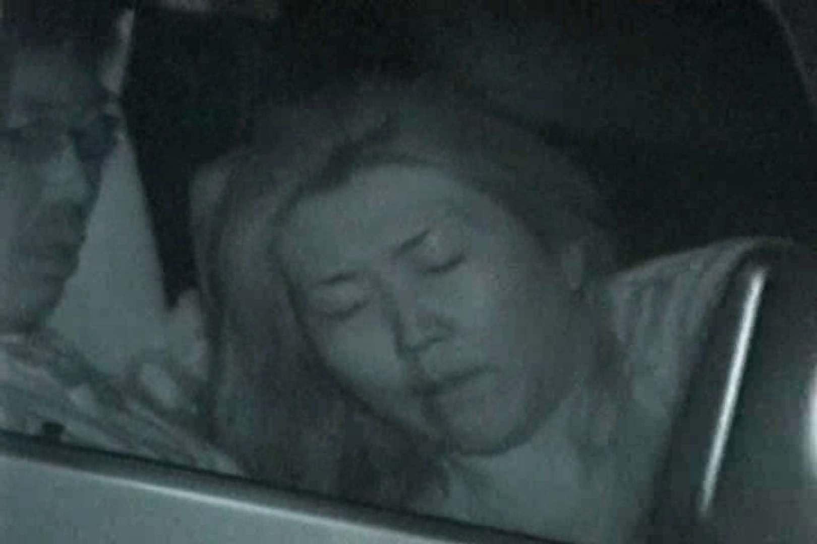 「充血監督」さんの深夜の運動会!! vol.133 カップル  58画像 12