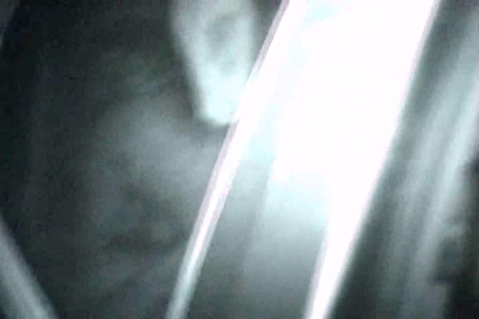 「充血監督」さんの深夜の運動会!! vol.133 カップル  58画像 30