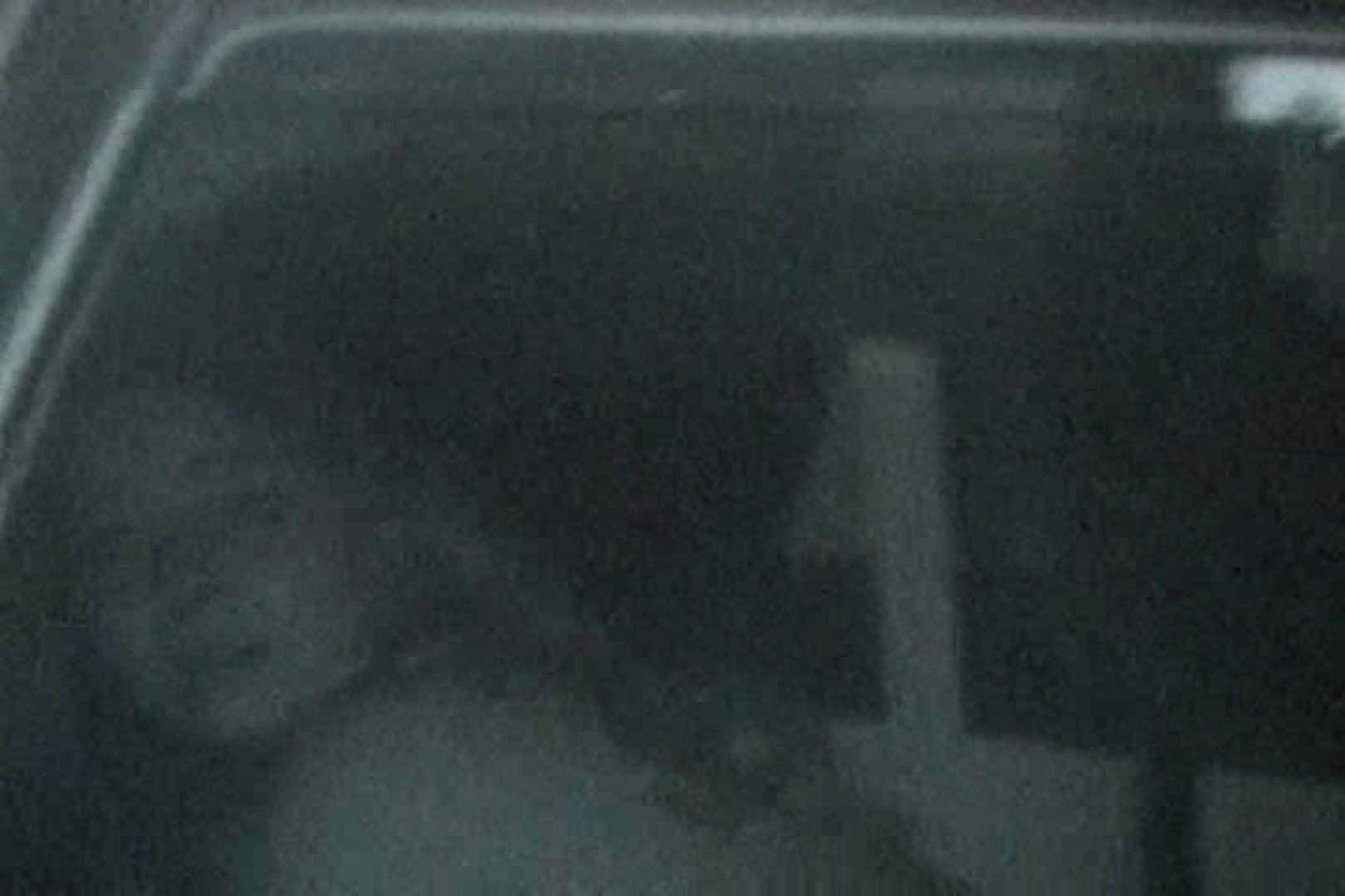 「充血監督」さんの深夜の運動会!! vol.133 カップル | セックスする女性達  58画像 35