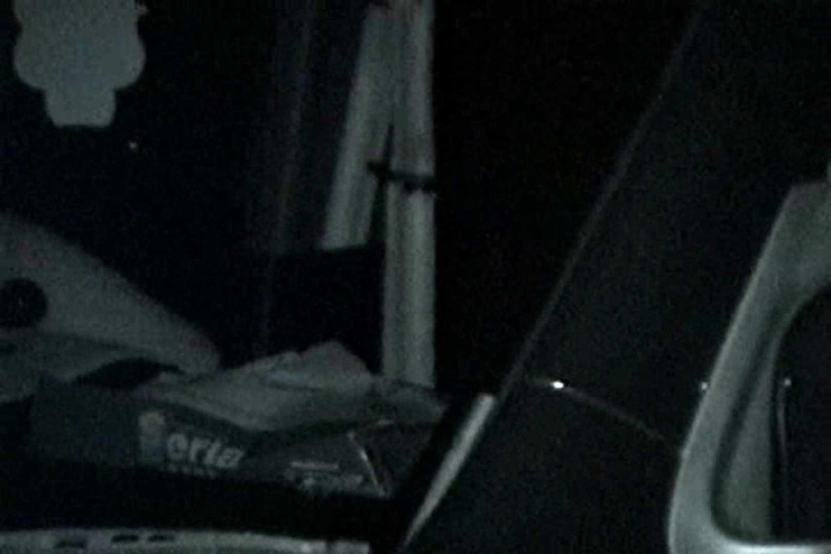 「充血監督」さんの深夜の運動会!! vol.133 カップル | セックスする女性達  58画像 41