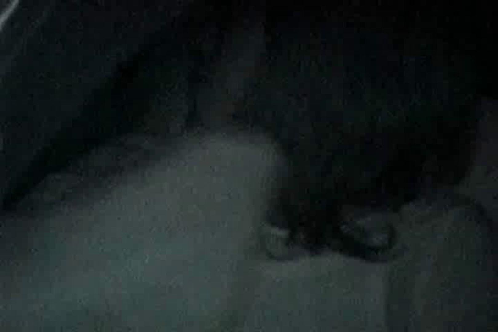 「充血監督」さんの深夜の運動会!! vol.133 カップル  58画像 48