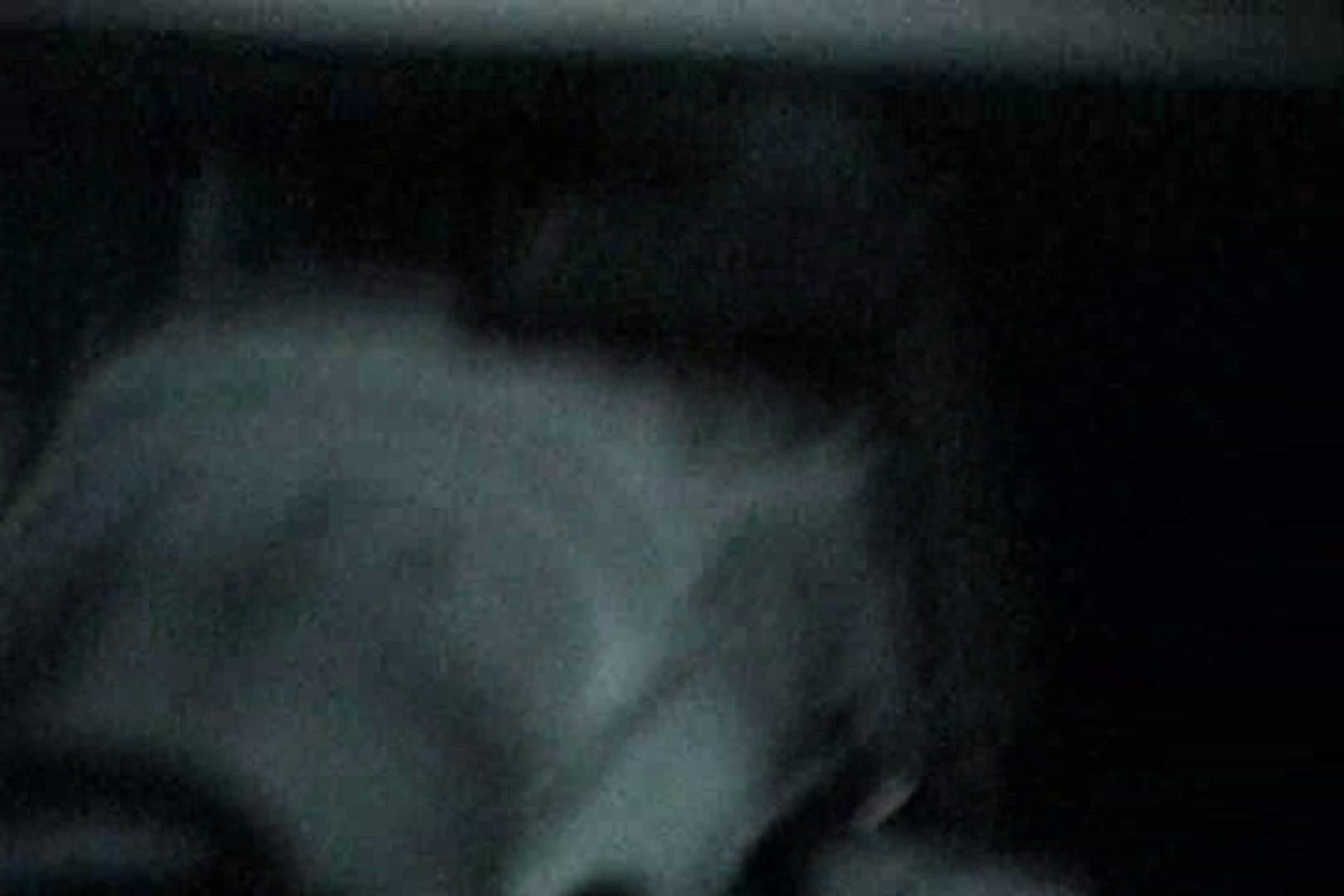 「充血監督」さんの深夜の運動会!! vol.133 カップル | セックスする女性達  58画像 57