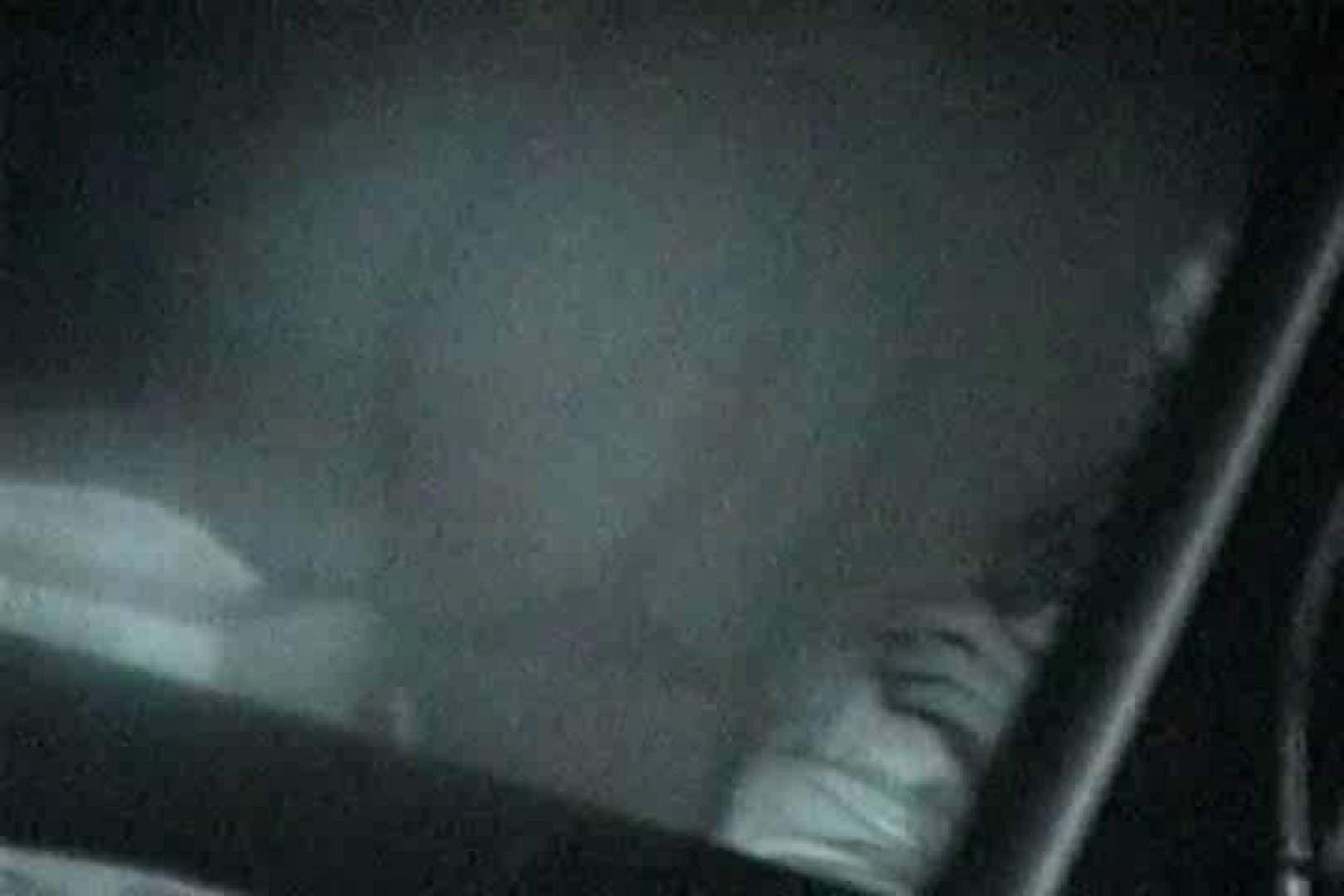 「充血監督」さんの深夜の運動会!! vol.135 ギャルズ おまんこ無修正動画無料 89画像 2