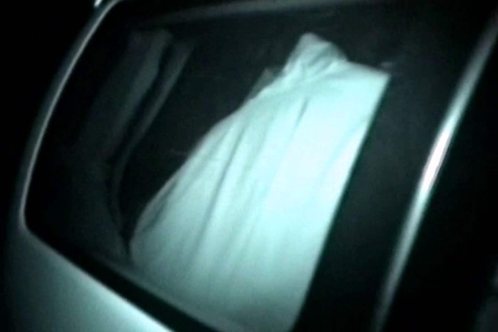 「充血監督」さんの深夜の運動会!! vol.135 パイパン〜! | エッチなお姉さん  89画像 15