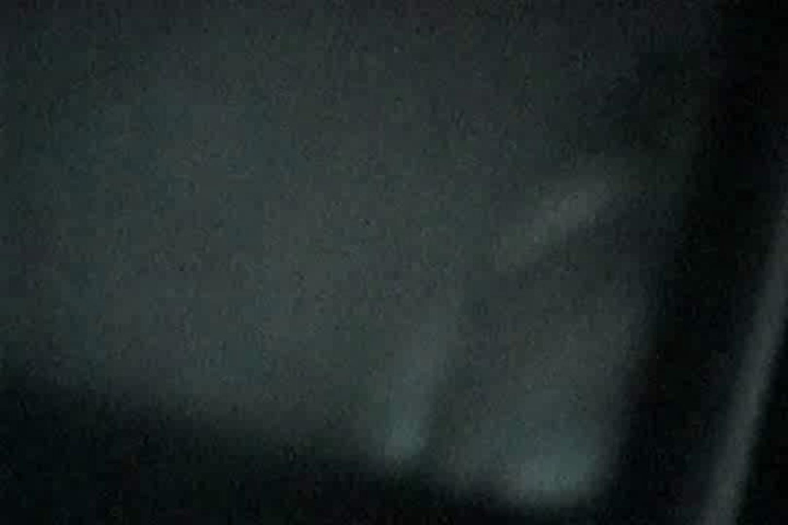 「充血監督」さんの深夜の運動会!! vol.135 カップル おめこ無修正画像 89画像 32