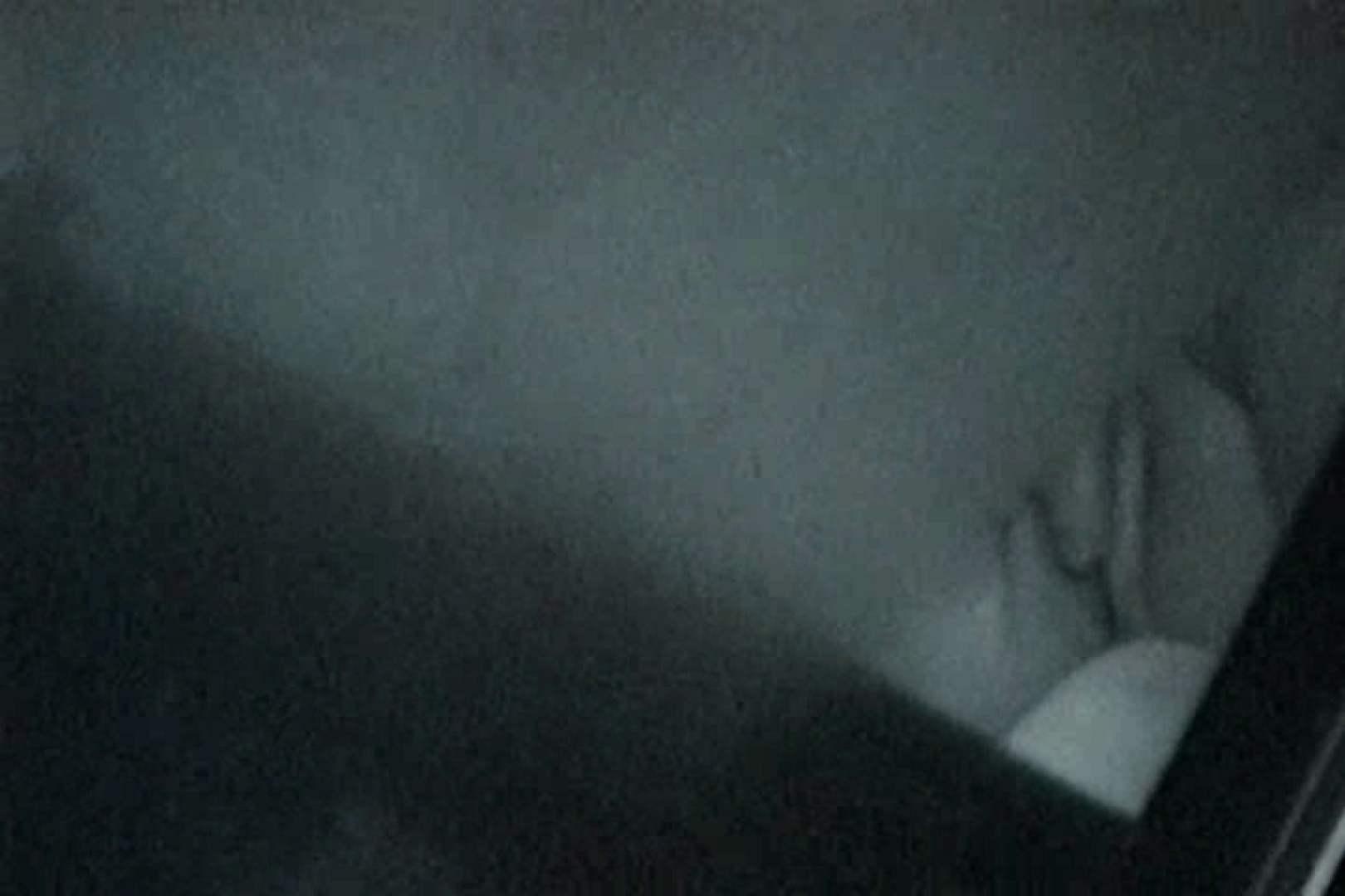 「充血監督」さんの深夜の運動会!! vol.135 ギャルズ おまんこ無修正動画無料 89画像 37