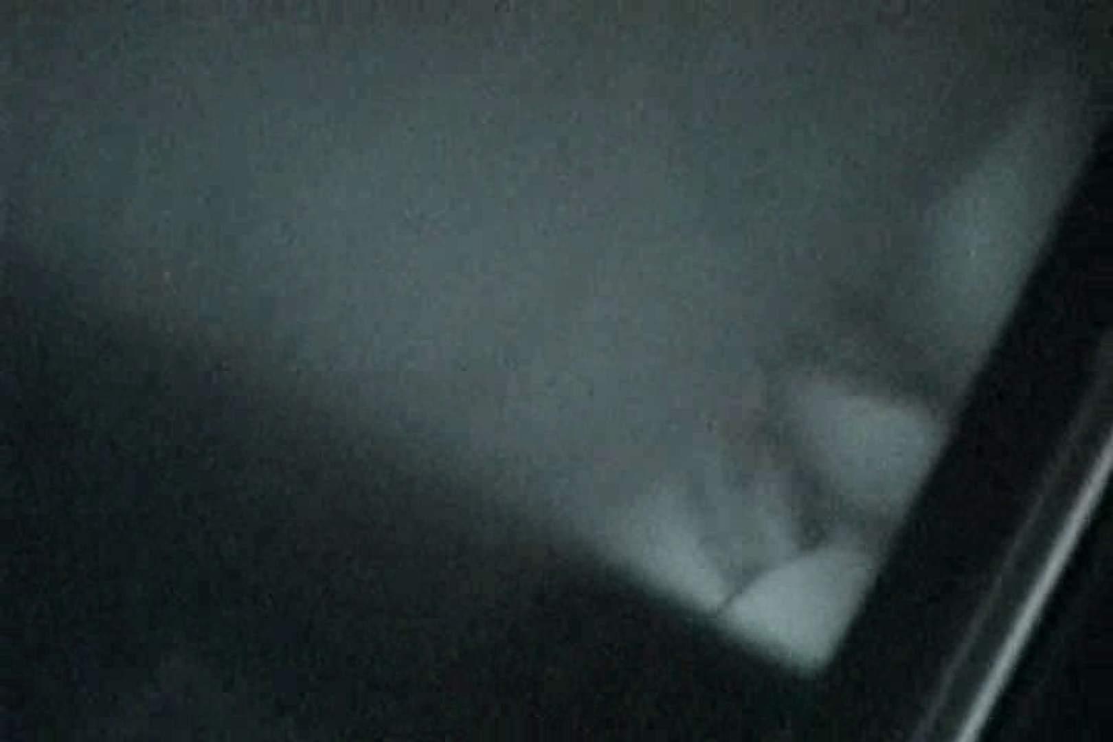 「充血監督」さんの深夜の運動会!! vol.135 カーセックス編 オマンコ動画キャプチャ 89画像 40