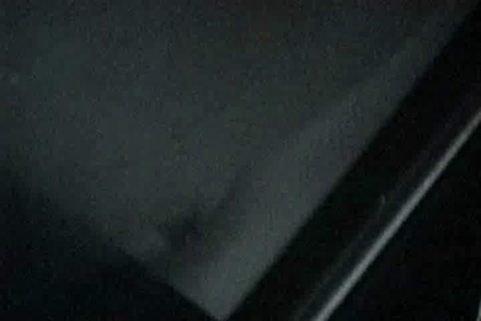 「充血監督」さんの深夜の運動会!! vol.135 パイパン〜! | エッチなお姉さん  89画像 43