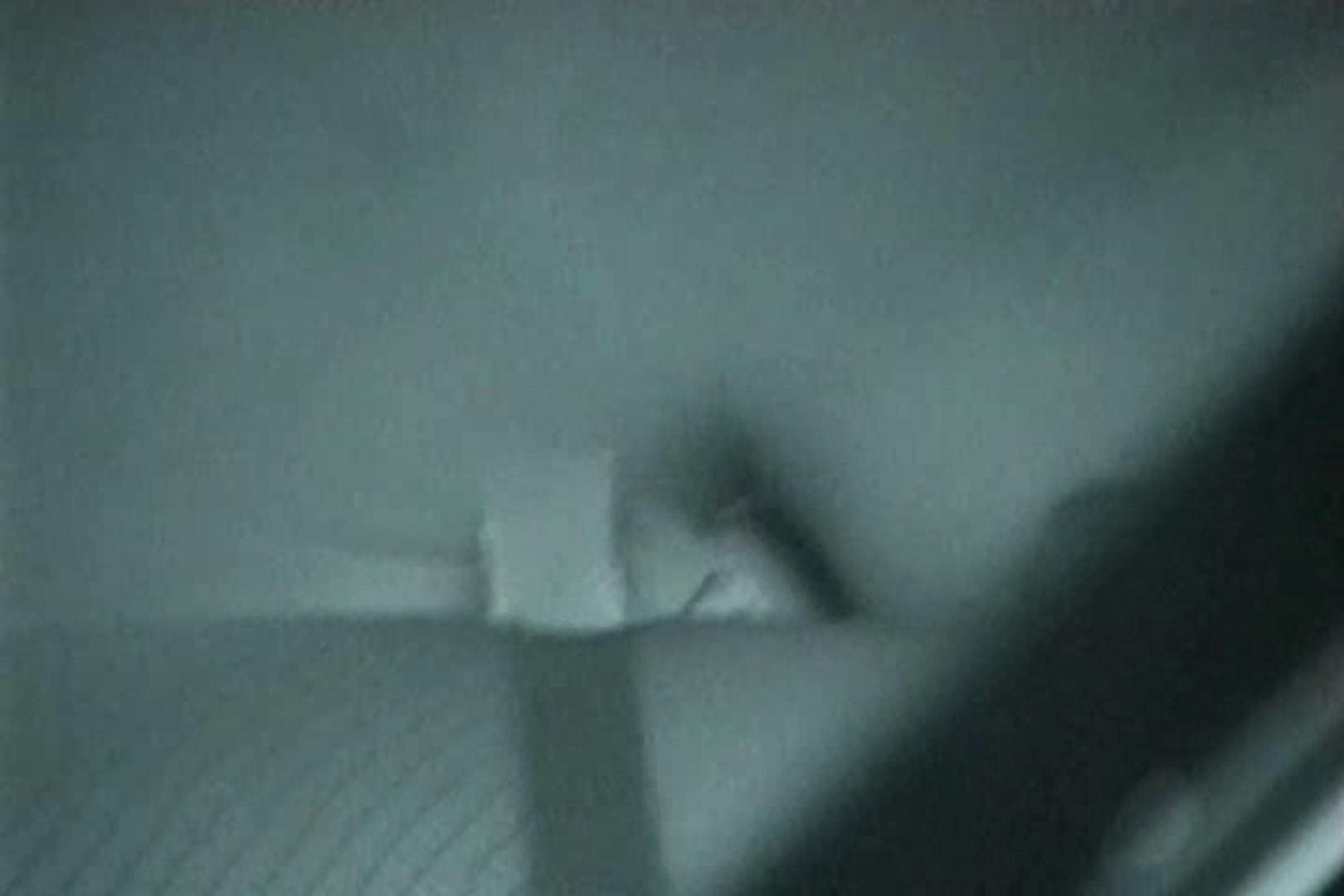 「充血監督」さんの深夜の運動会!! vol.135 カーセックス編 オマンコ動画キャプチャ 89画像 47