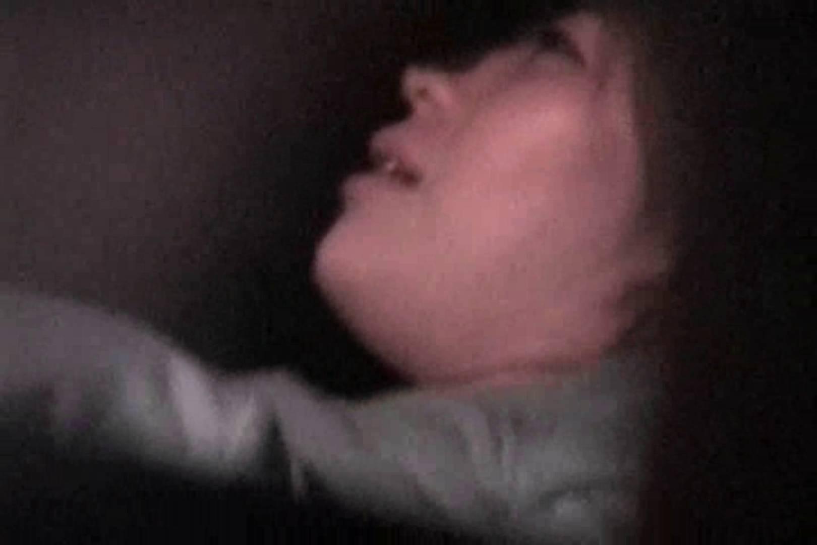 「充血監督」さんの深夜の運動会!! vol.135 パイパン〜!  89画像 56