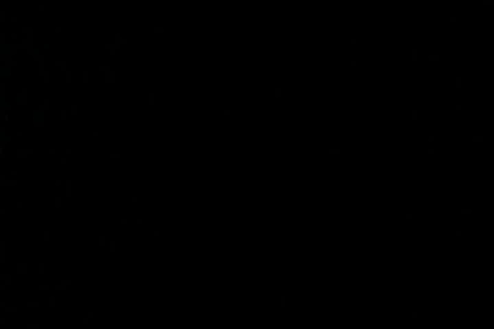 「充血監督」さんの深夜の運動会!! vol.135 赤外線 セックス無修正動画無料 89画像 62