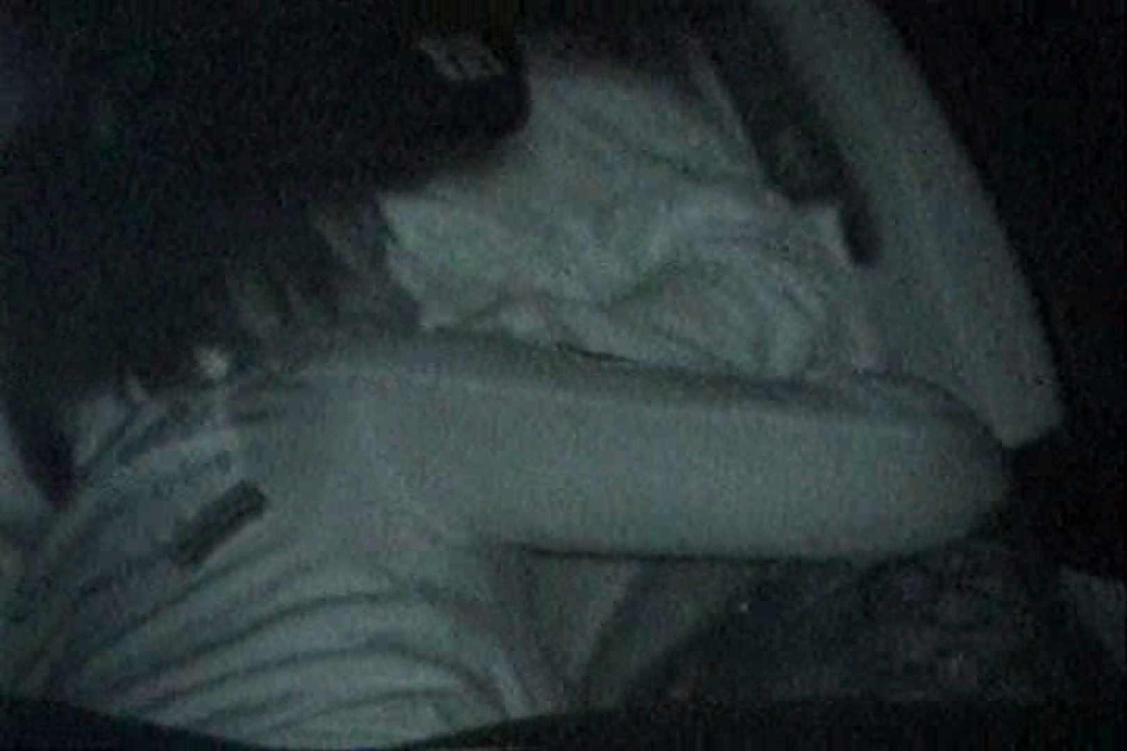 「充血監督」さんの深夜の運動会!! vol.142 ギャルズ ワレメ動画紹介 24画像 2