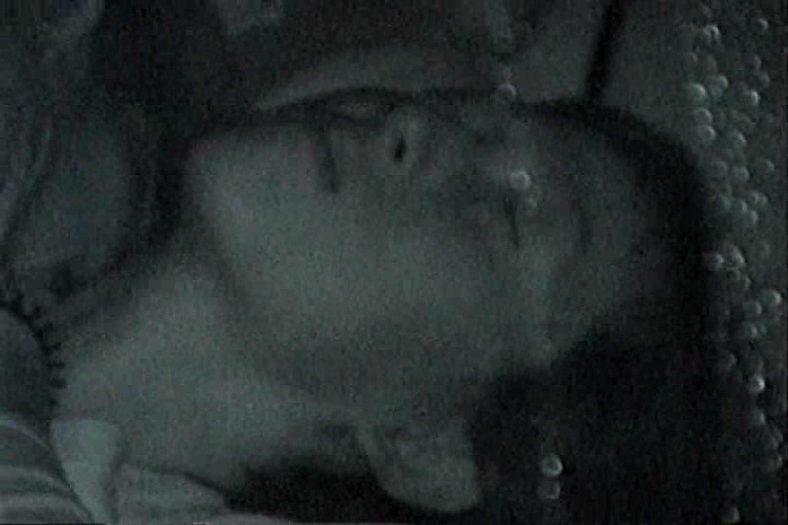 「充血監督」さんの深夜の運動会!! vol.142 セックスする女性達 | エッチなお姉さん  24画像 5