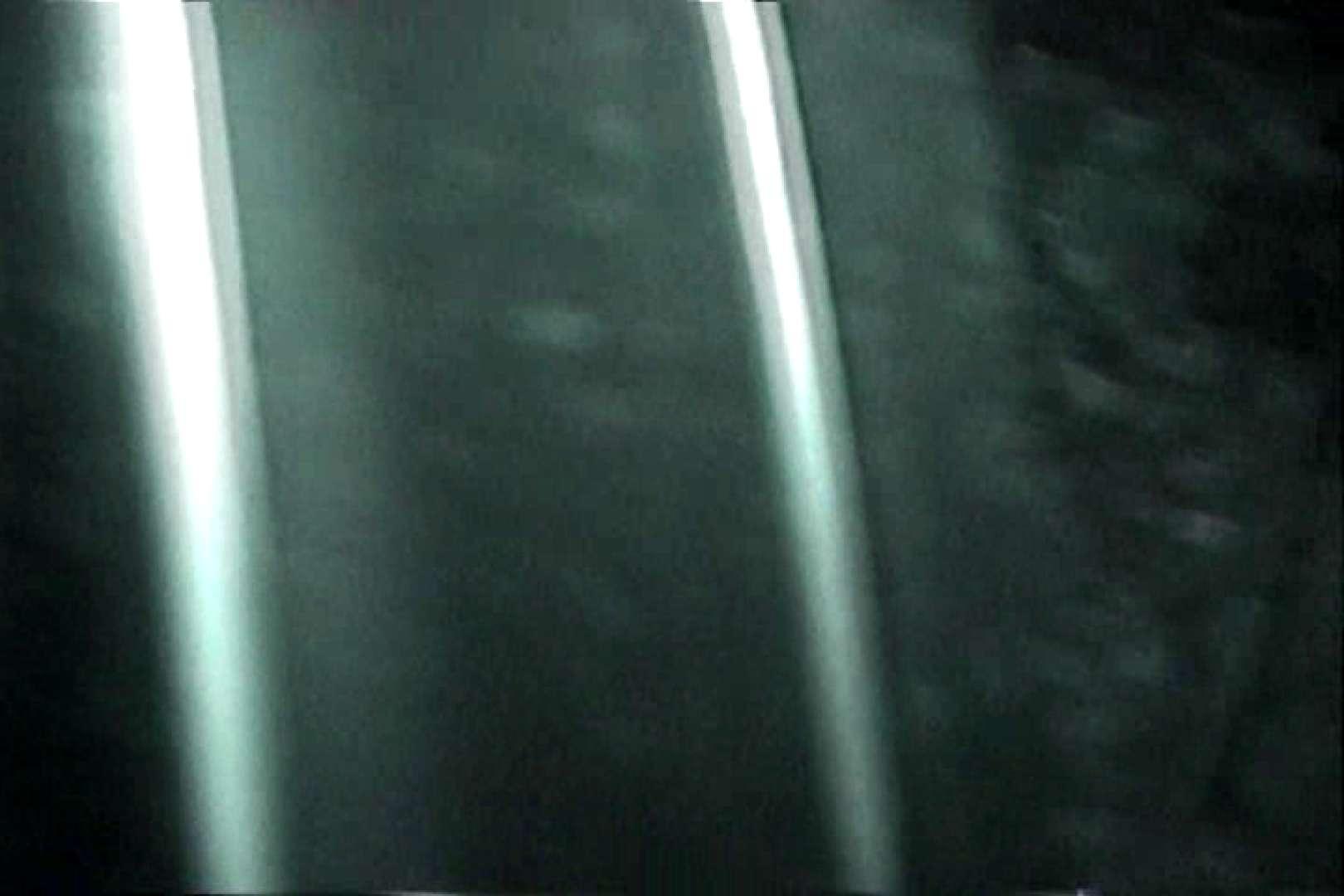 「充血監督」さんの深夜の運動会!! vol.142 ギャルズ ワレメ動画紹介 24画像 14