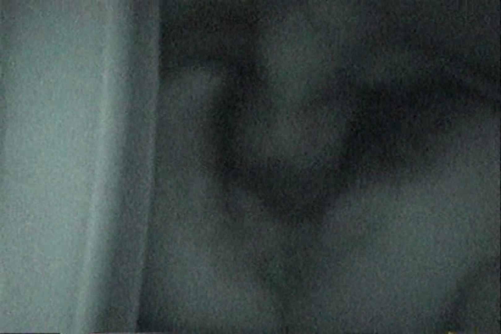 「充血監督」さんの深夜の運動会!! vol.142 ギャルズ ワレメ動画紹介 24画像 18