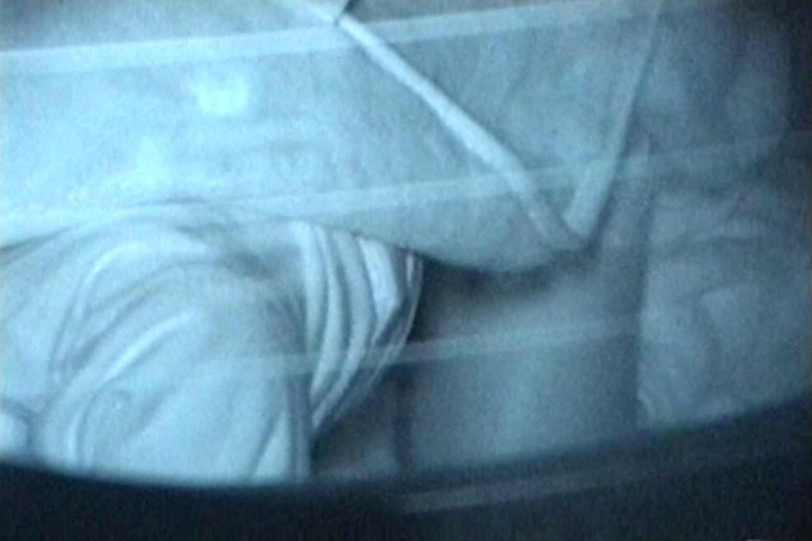 「充血監督」さんの深夜の運動会!! vol.159 カップル   エッチなお姉さん  102画像 6