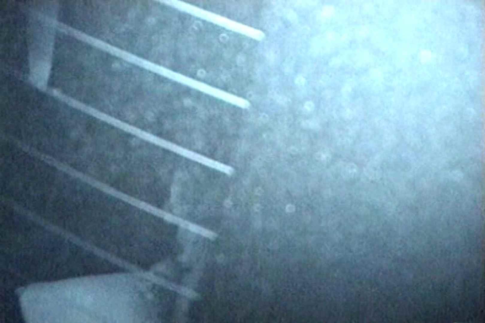 「充血監督」さんの深夜の運動会!! vol.159 セックスする女性達 おまんこ動画流出 102画像 28