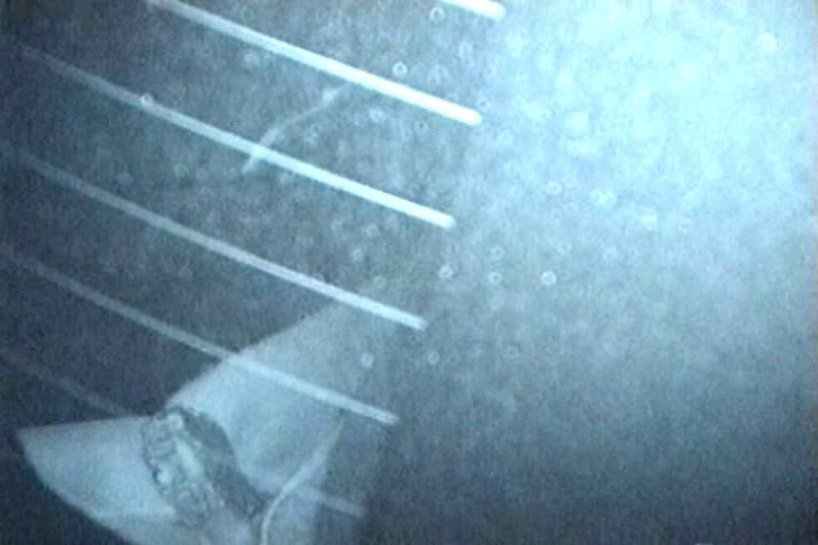 「充血監督」さんの深夜の運動会!! vol.159 車の中 スケベ動画紹介 102画像 29