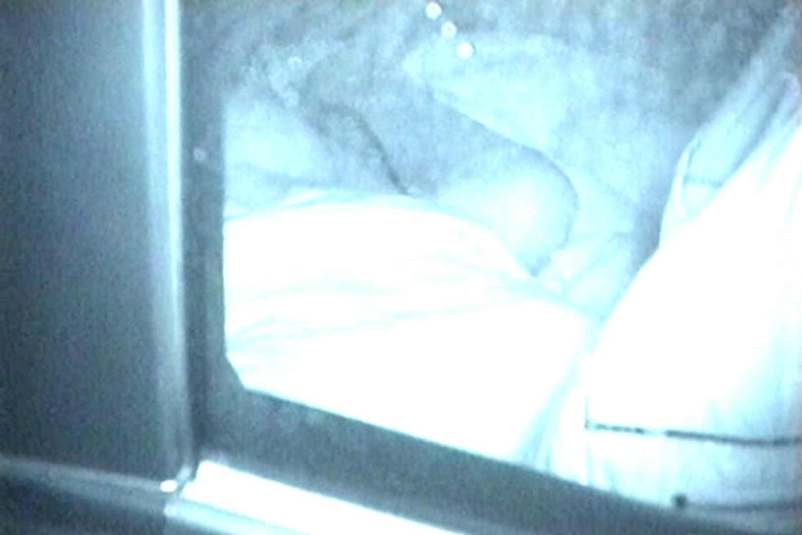 「充血監督」さんの深夜の運動会!! vol.159 ギャルズ セックス無修正動画無料 102画像 37