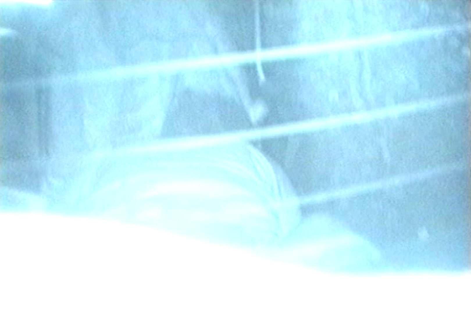 「充血監督」さんの深夜の運動会!! vol.159 車の中 スケベ動画紹介 102画像 44