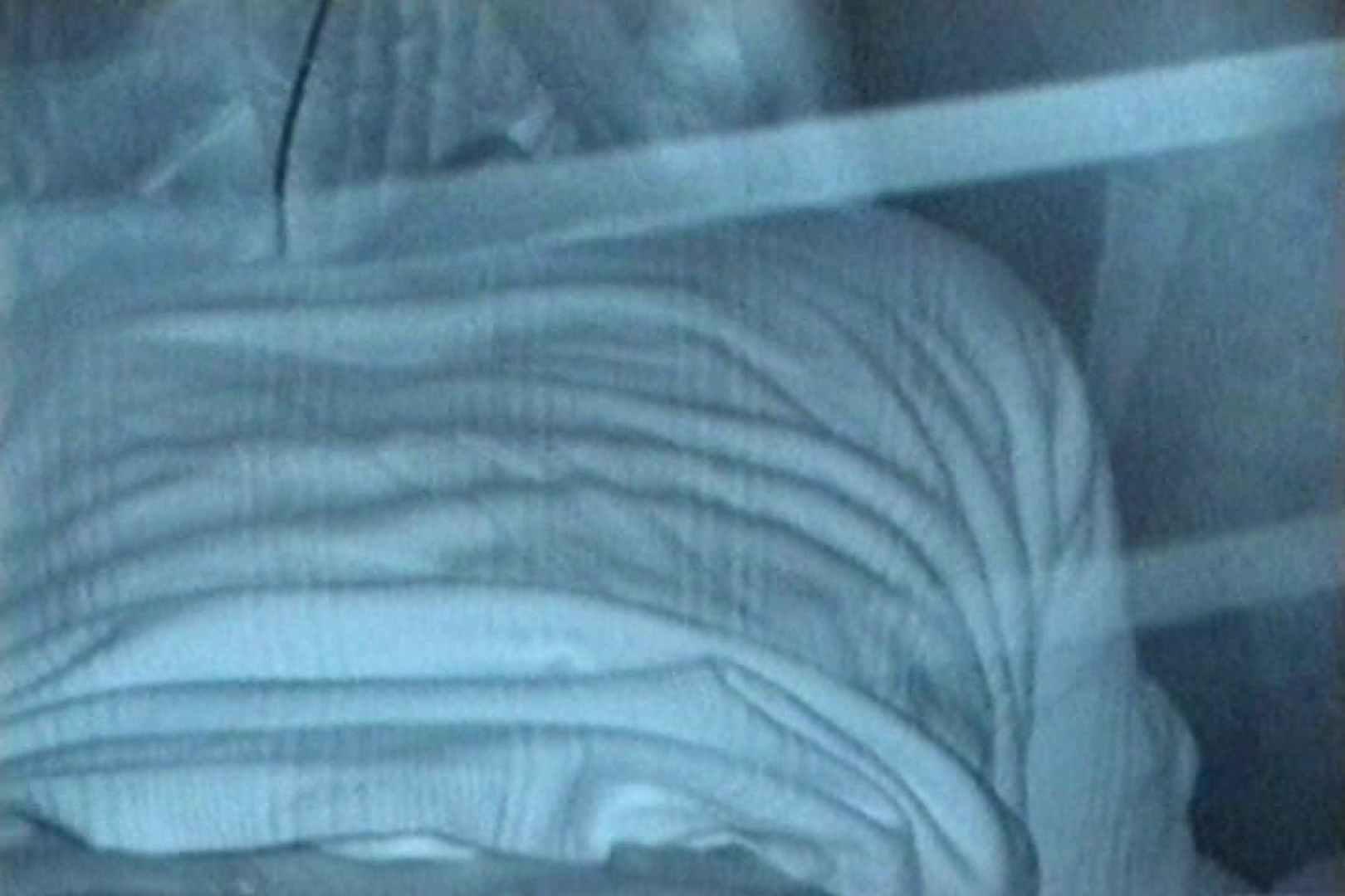 「充血監督」さんの深夜の運動会!! vol.159 カップル  102画像 75