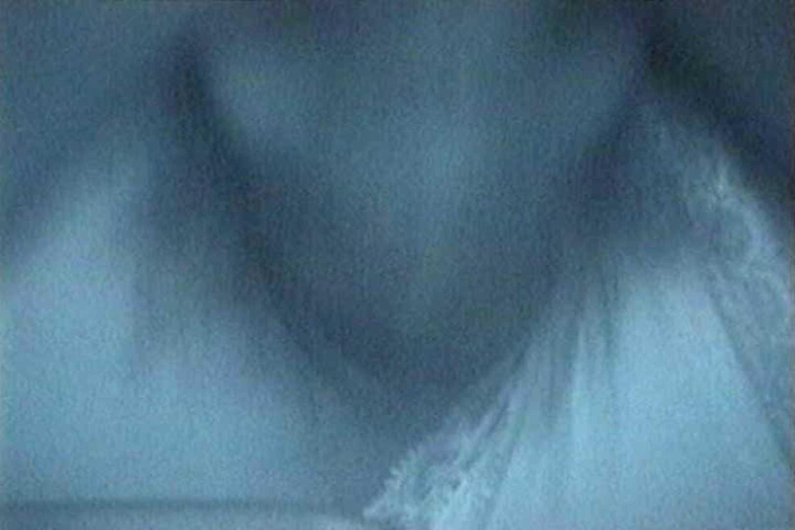 「充血監督」さんの深夜の運動会!! vol.159 車の中 スケベ動画紹介 102画像 79