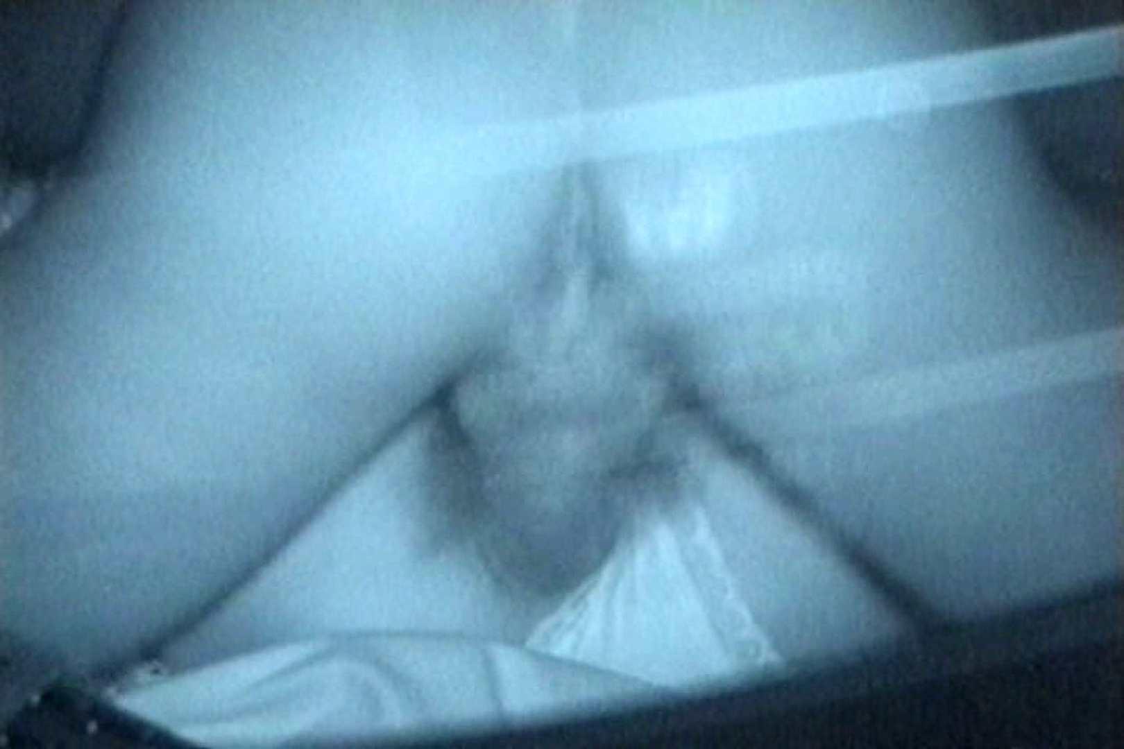 「充血監督」さんの深夜の運動会!! vol.159 カップル   エッチなお姉さん  102画像 81