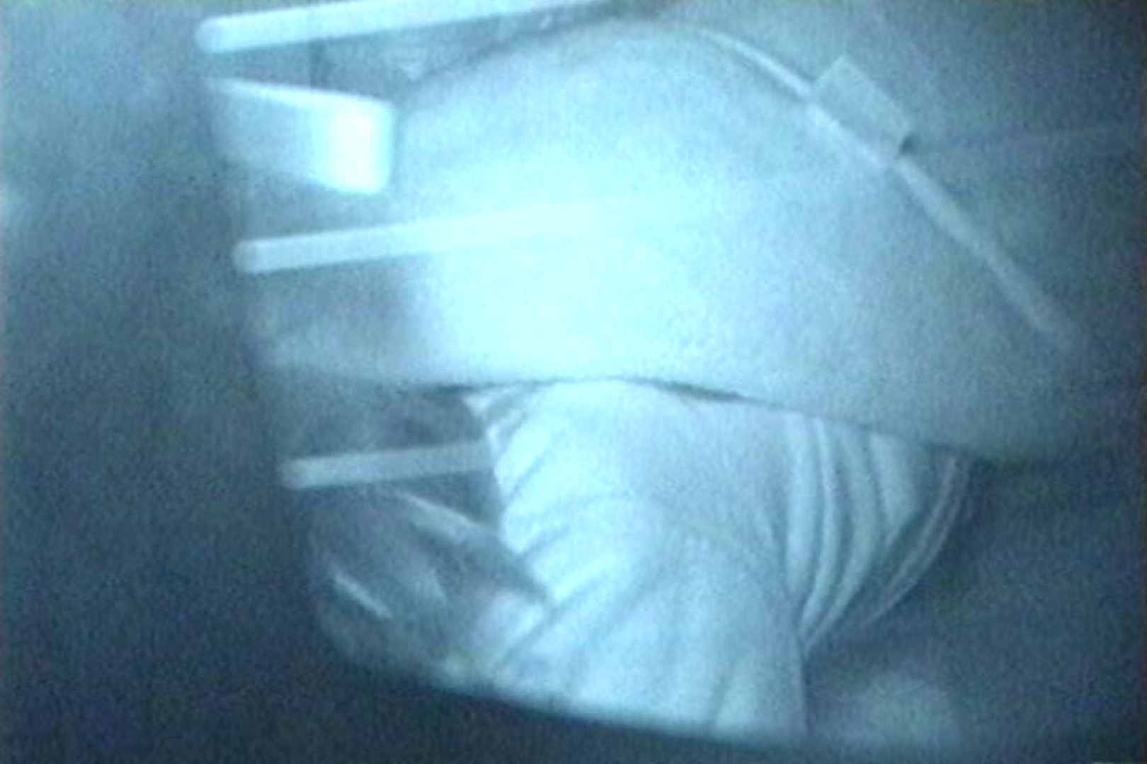 「充血監督」さんの深夜の運動会!! vol.159 カップル   エッチなお姉さん  102画像 101