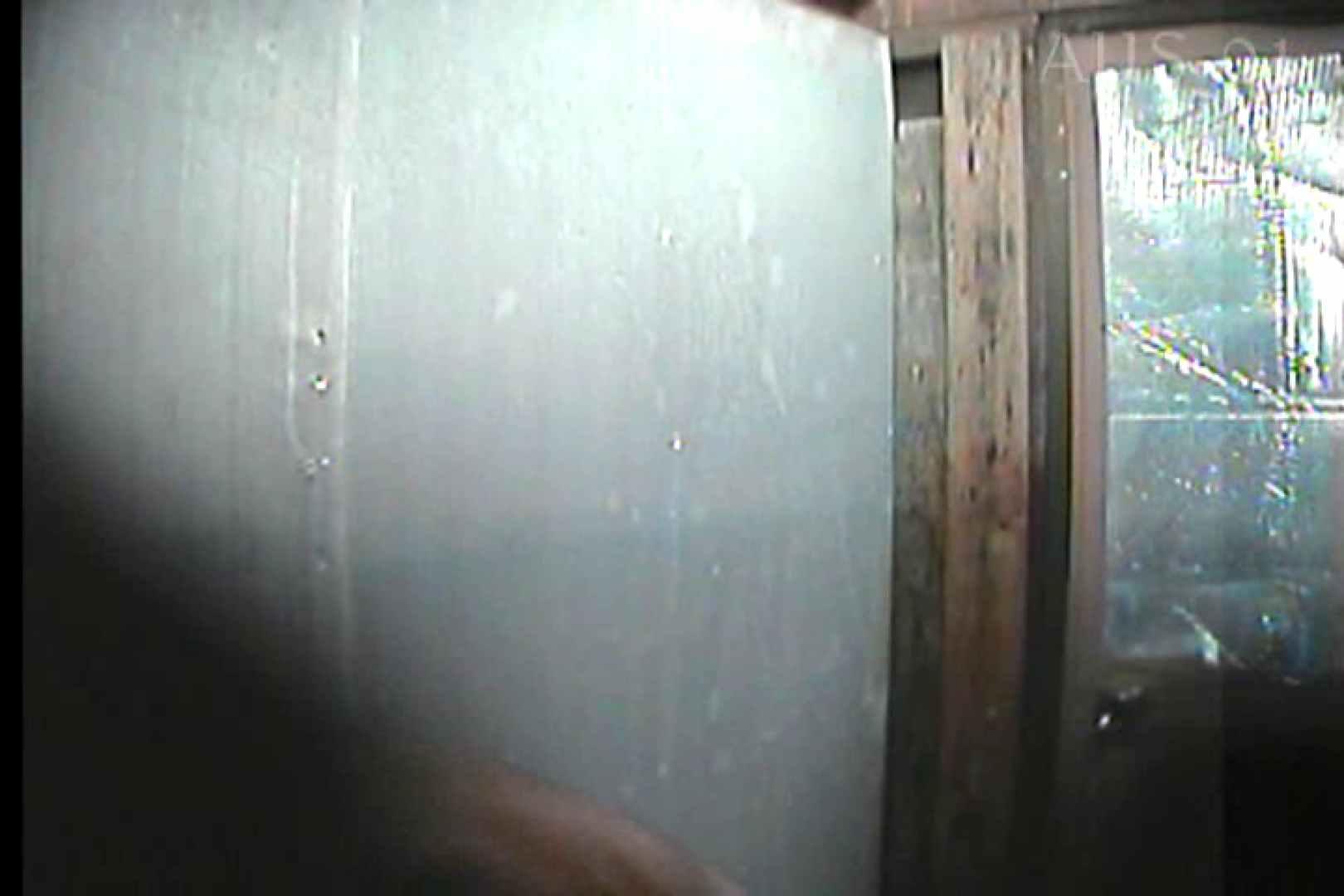 露天風呂脱衣所お着替え盗撮 Vol.01 露天風呂の女子達 | 盗撮・必見  40画像 37