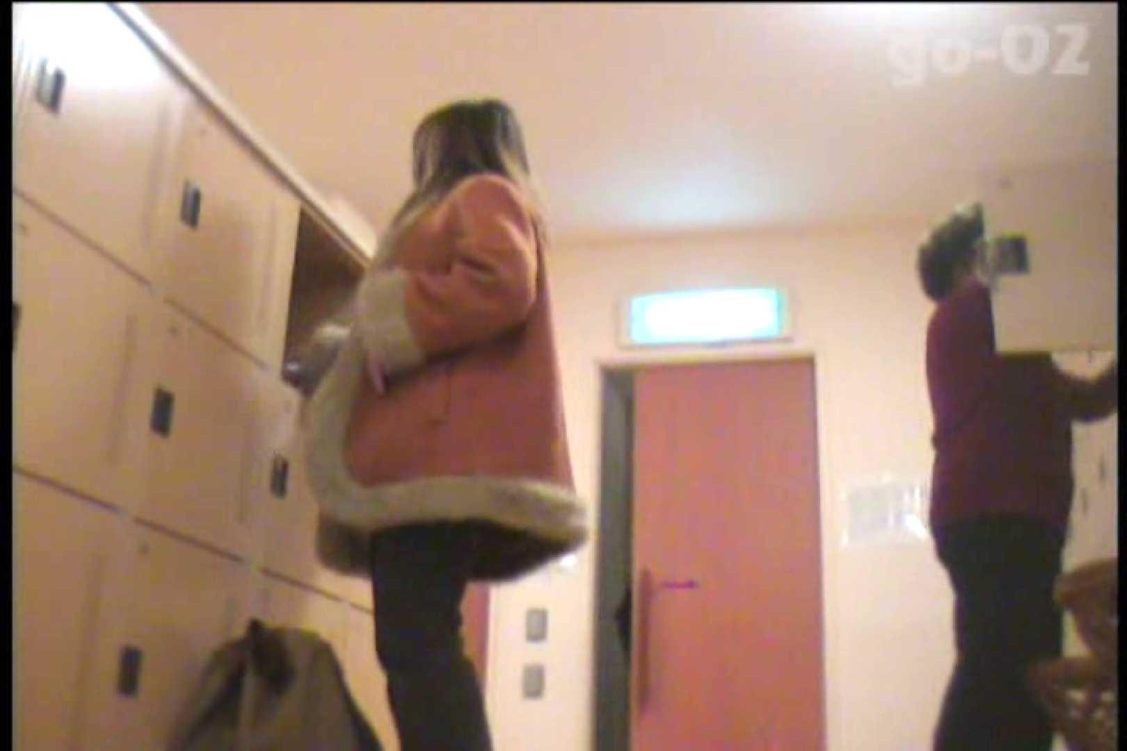 電波カメラ設置浴場からの防HAN映像 Vol.02 チラ おめこ無修正動画無料 75画像 31