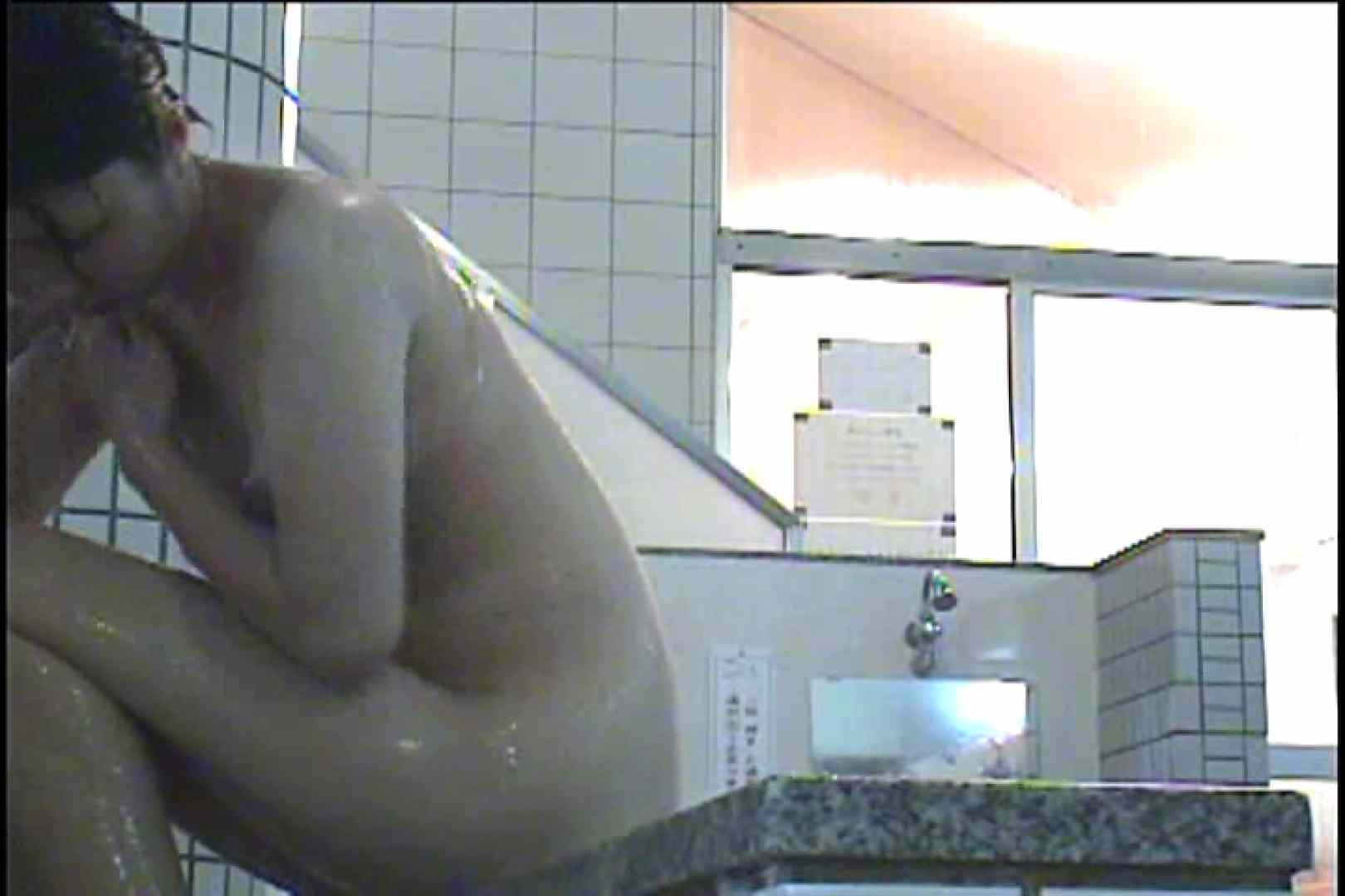 電波カメラ設置浴場からの防HAN映像 Vol.04 盛合せ セックス無修正動画無料 97画像 14