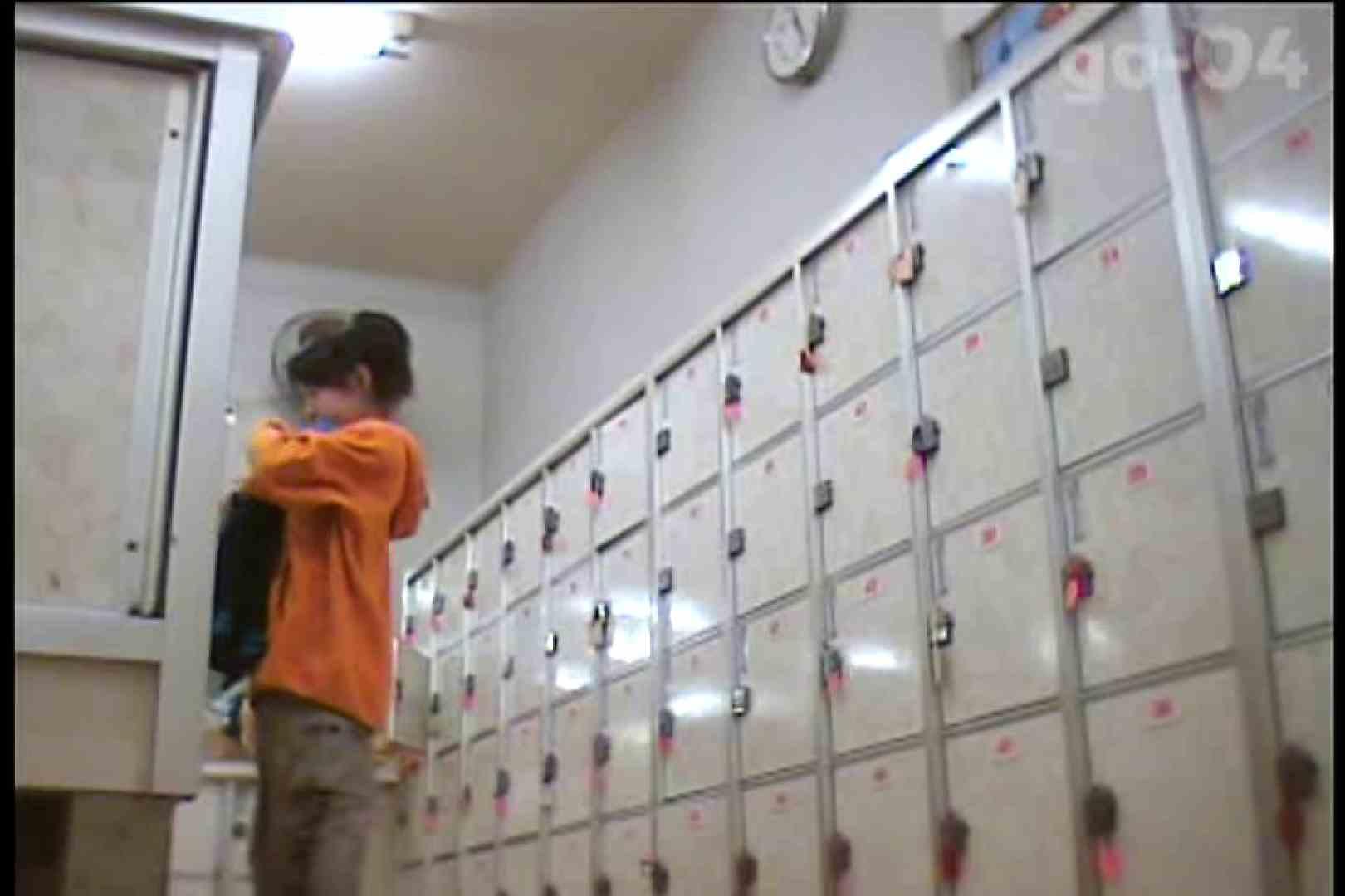 電波カメラ設置浴場からの防HAN映像 Vol.04 丸見え ワレメ無修正動画無料 97画像 33